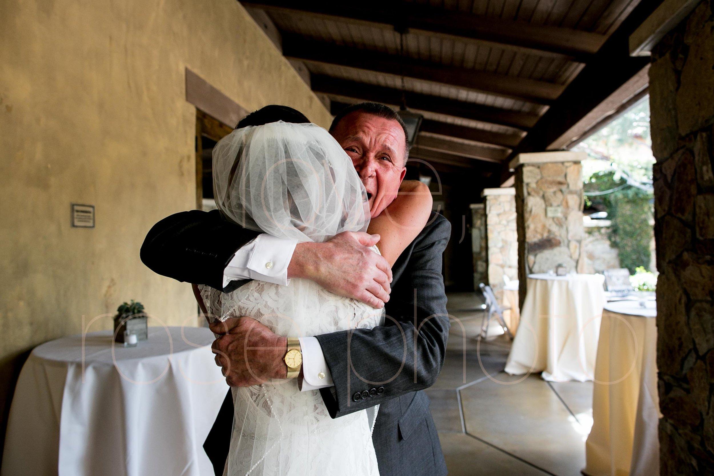 Scottsdale Sedona lifestyle best of destination wedding photographers-15.jpg