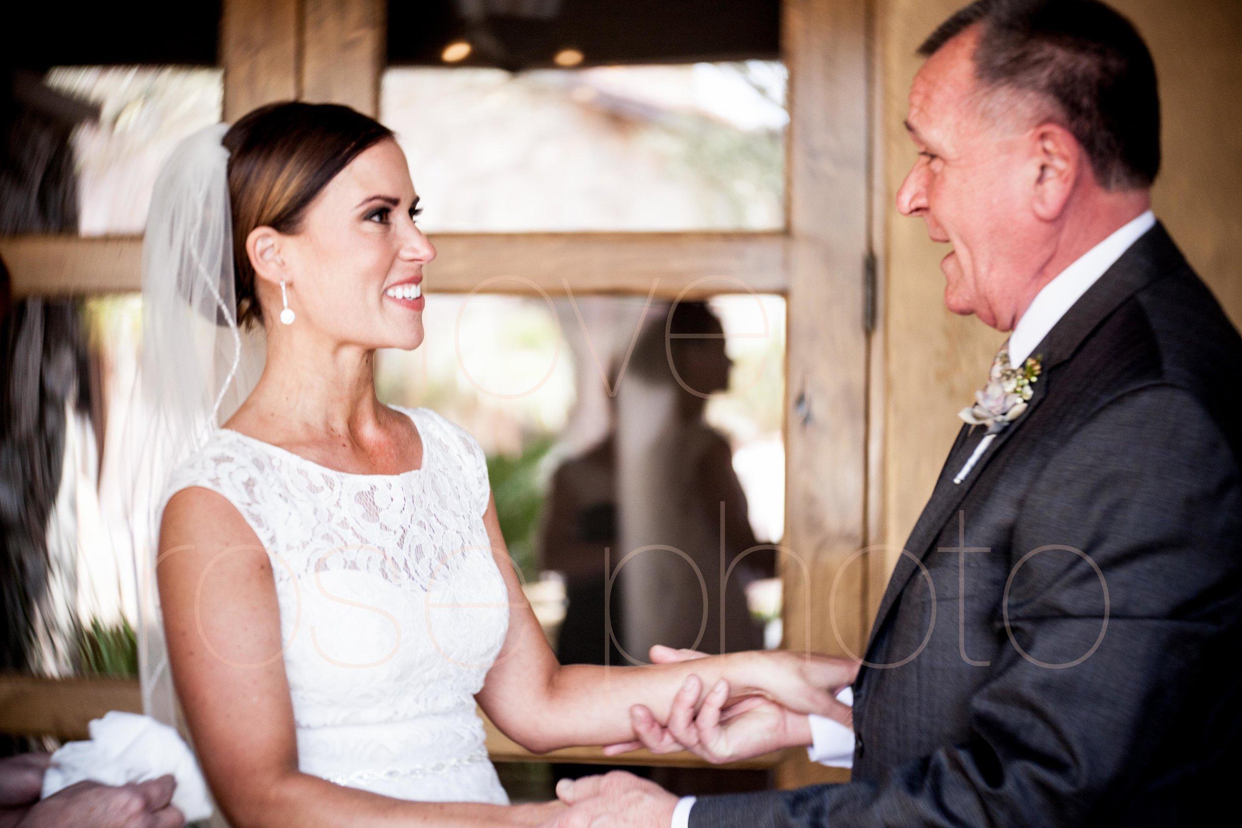 Scottsdale Sedona lifestyle best of destination wedding photographers-16.jpg