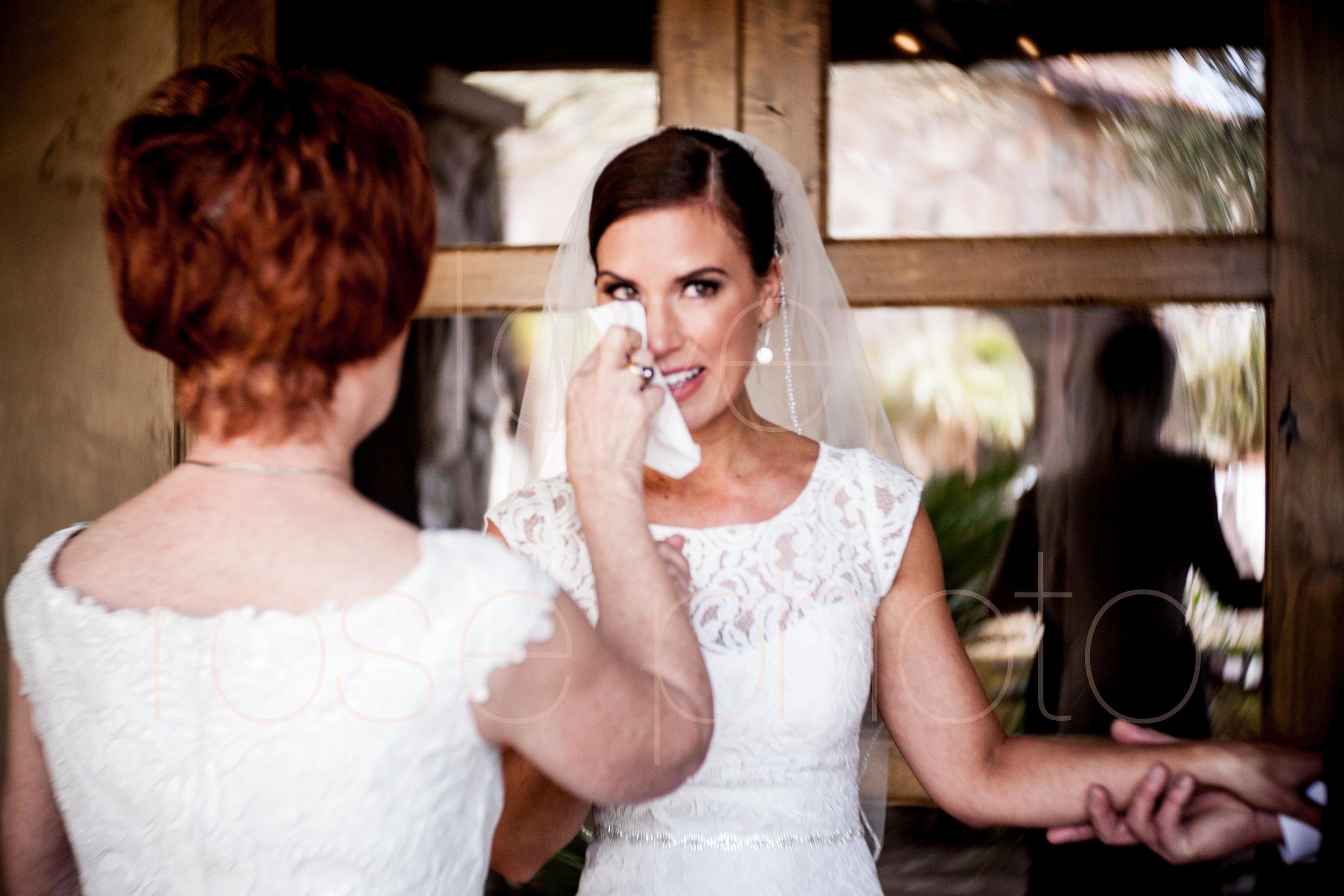 Scottsdale Sedona lifestyle best of destination wedding photographers-17.jpg