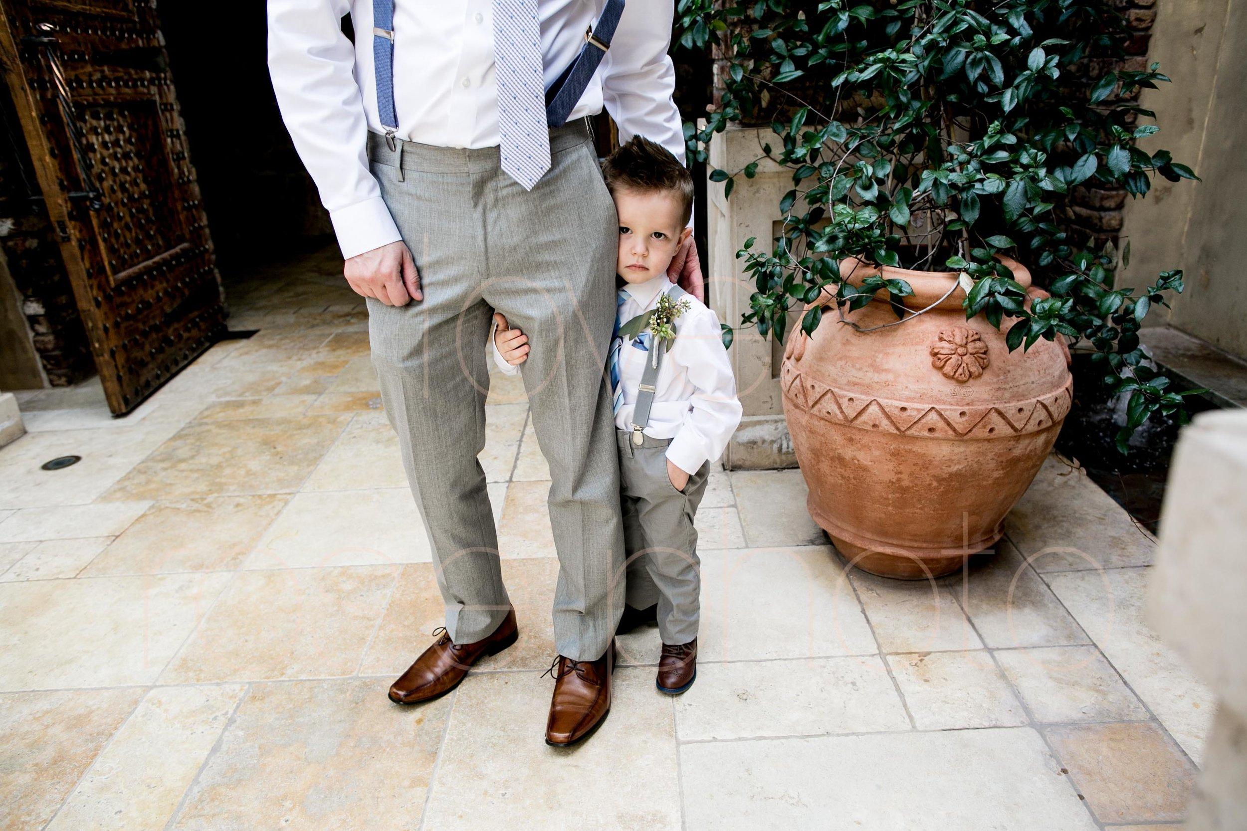 Scottsdale Sedona lifestyle best of destination wedding photographers-19.jpg