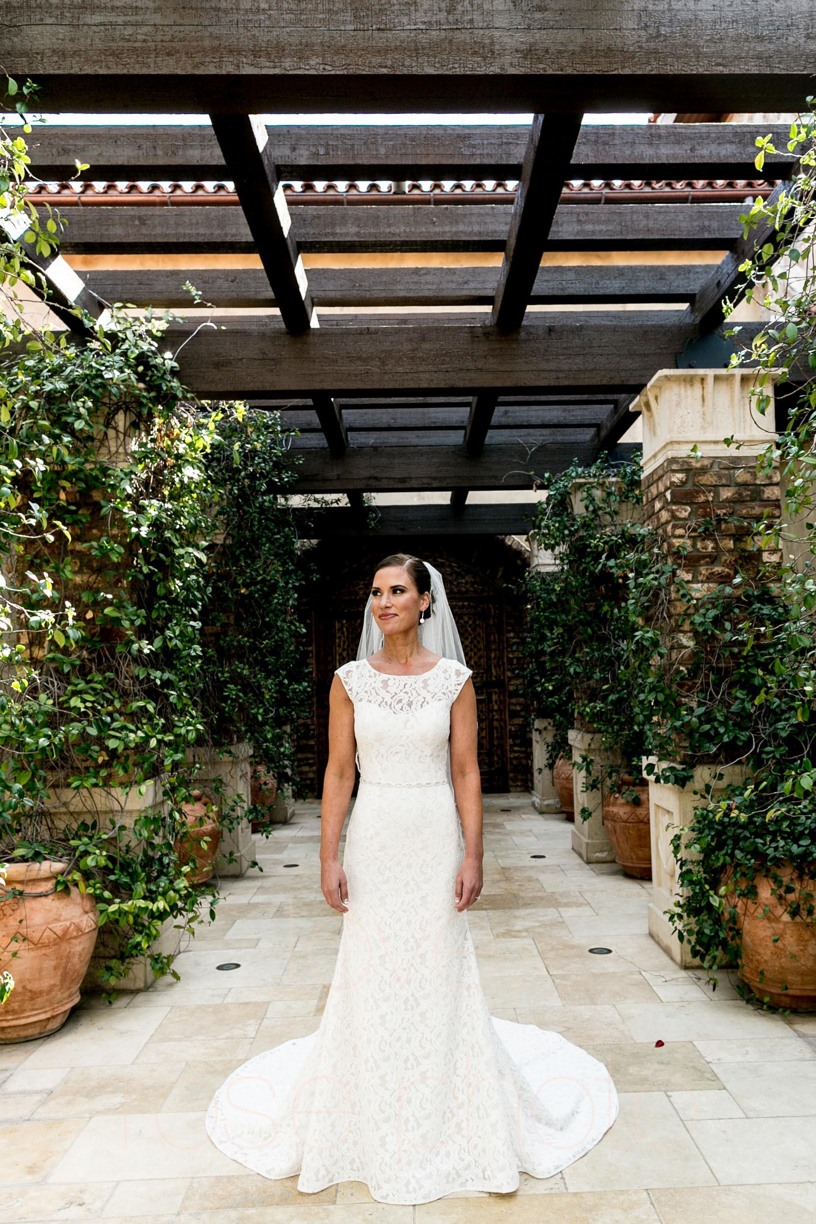 Scottsdale Sedona lifestyle best of destination wedding photographers-20.jpg