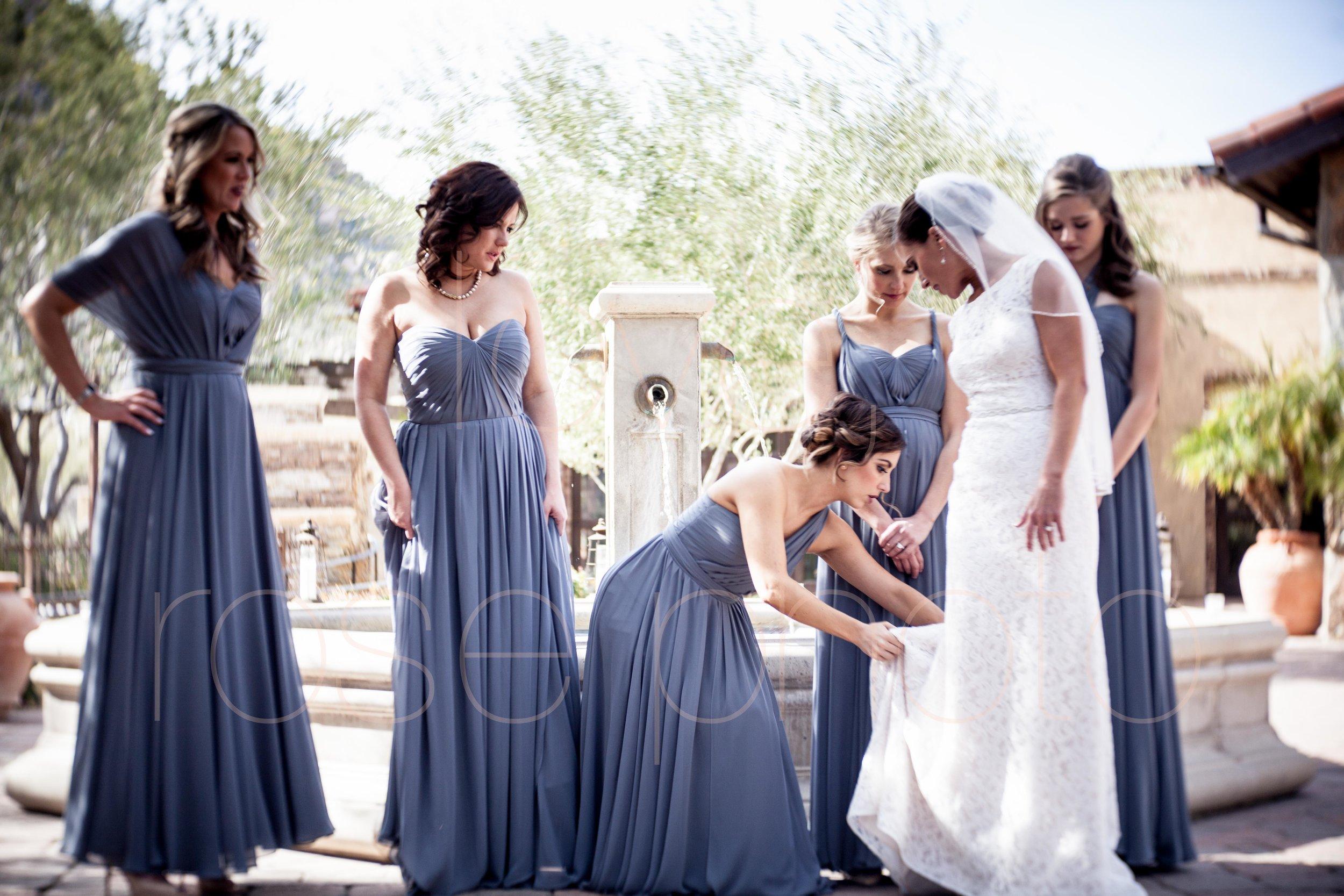 Scottsdale Sedona lifestyle best of destination wedding photographers-18.jpg