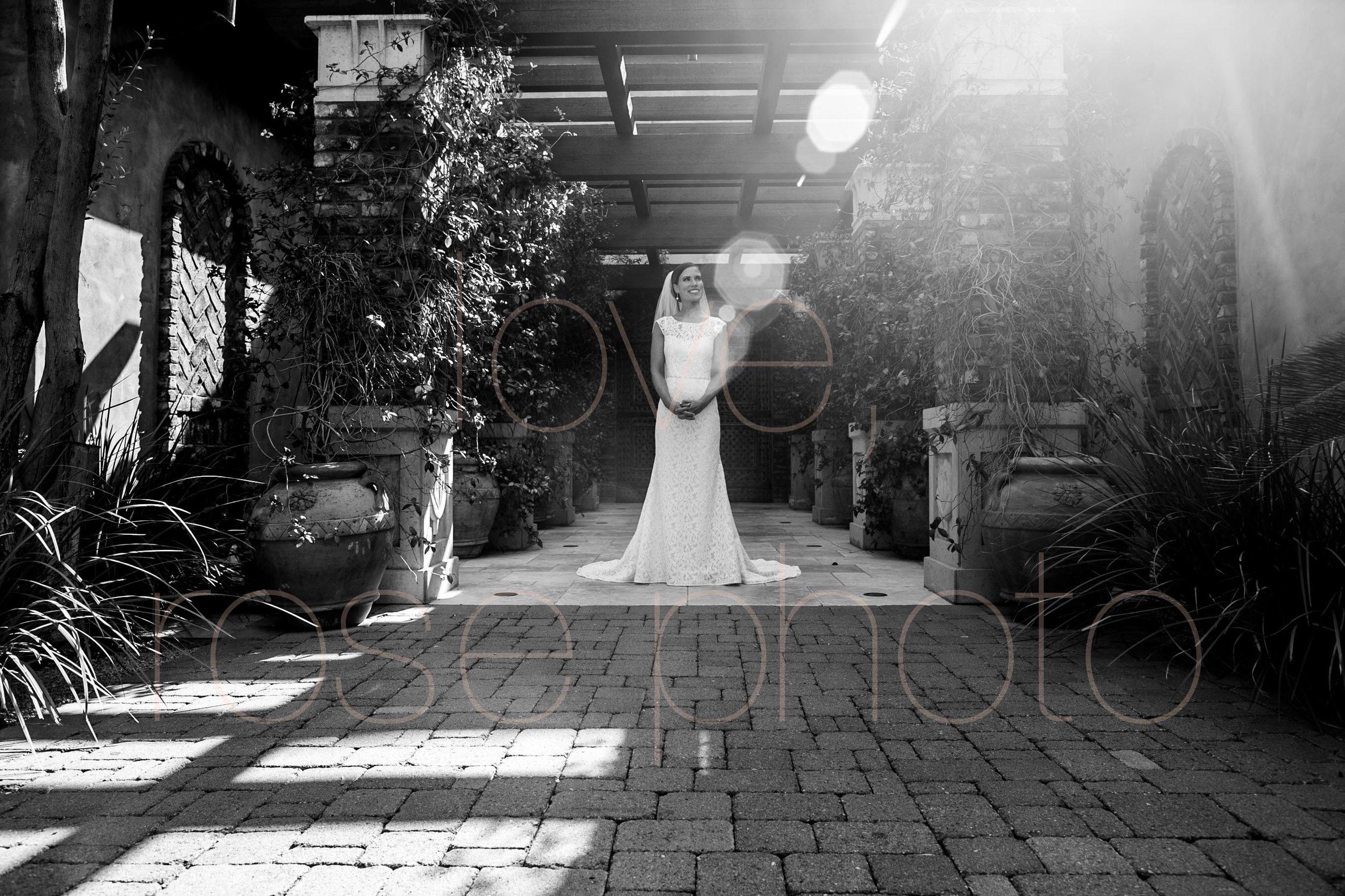 Scottsdale Sedona lifestyle best of destination wedding photographers-21.jpg