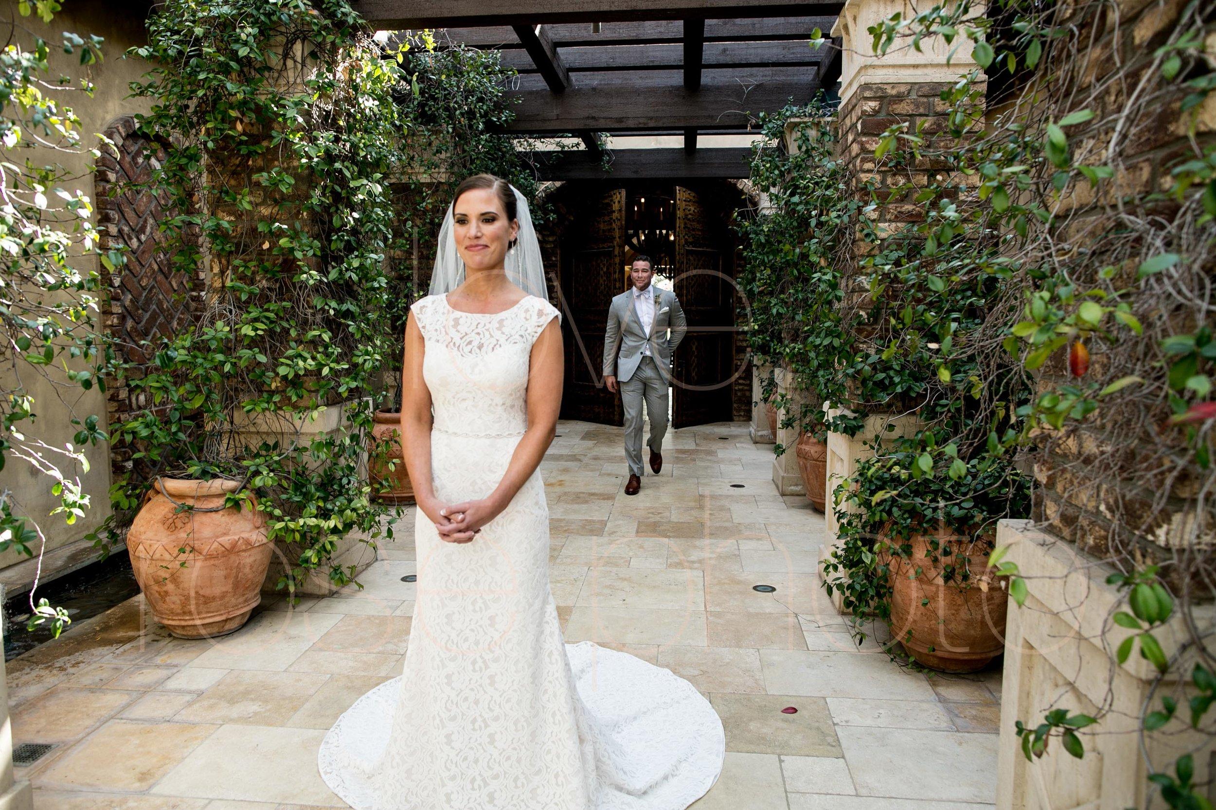 Scottsdale Sedona lifestyle best of destination wedding photographers-22.jpg