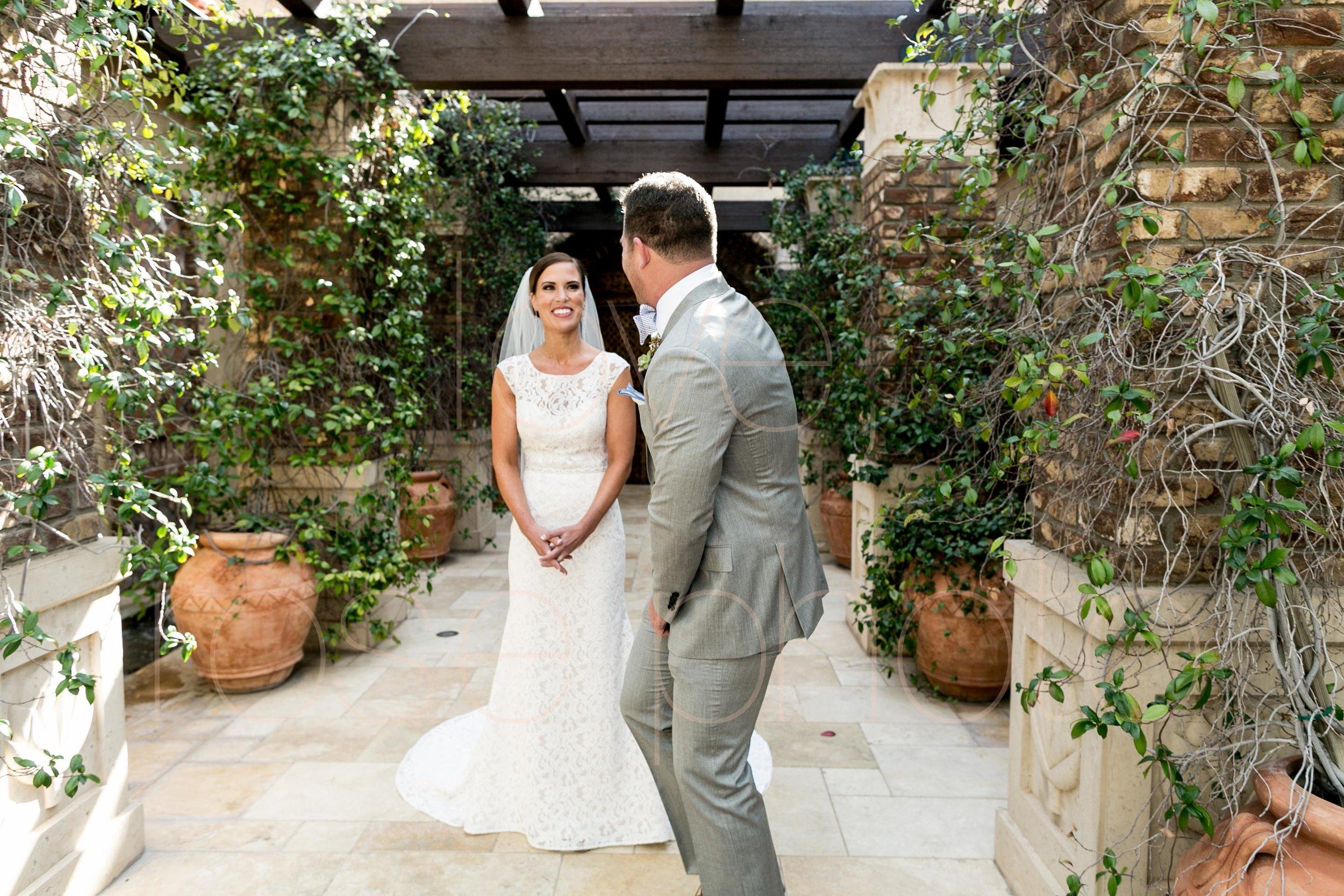 Scottsdale Sedona lifestyle best of destination wedding photographers-24.jpg
