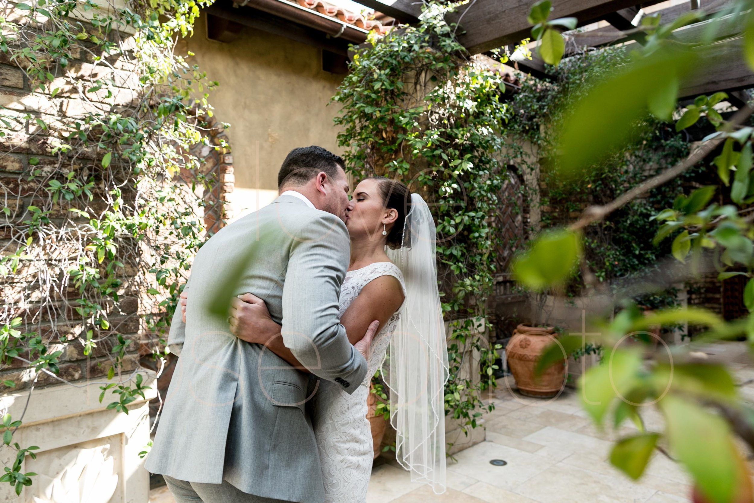 Scottsdale Sedona lifestyle best of destination wedding photographers-25.jpg