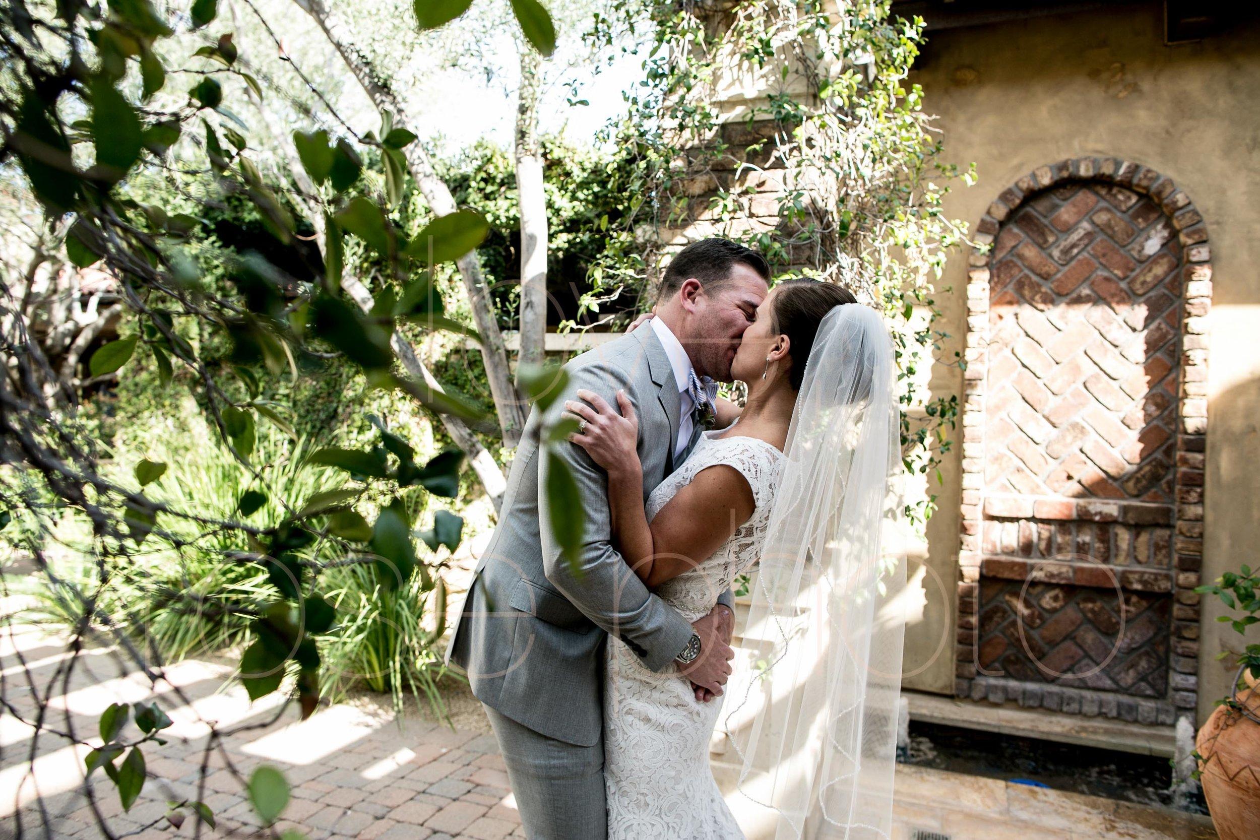 Scottsdale Sedona lifestyle best of destination wedding photographers-27.jpg