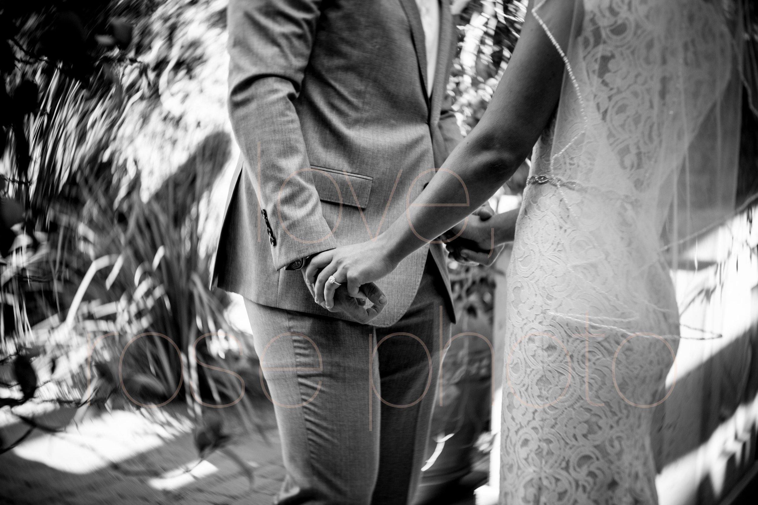 Scottsdale Sedona lifestyle best of destination wedding photographers-28.jpg