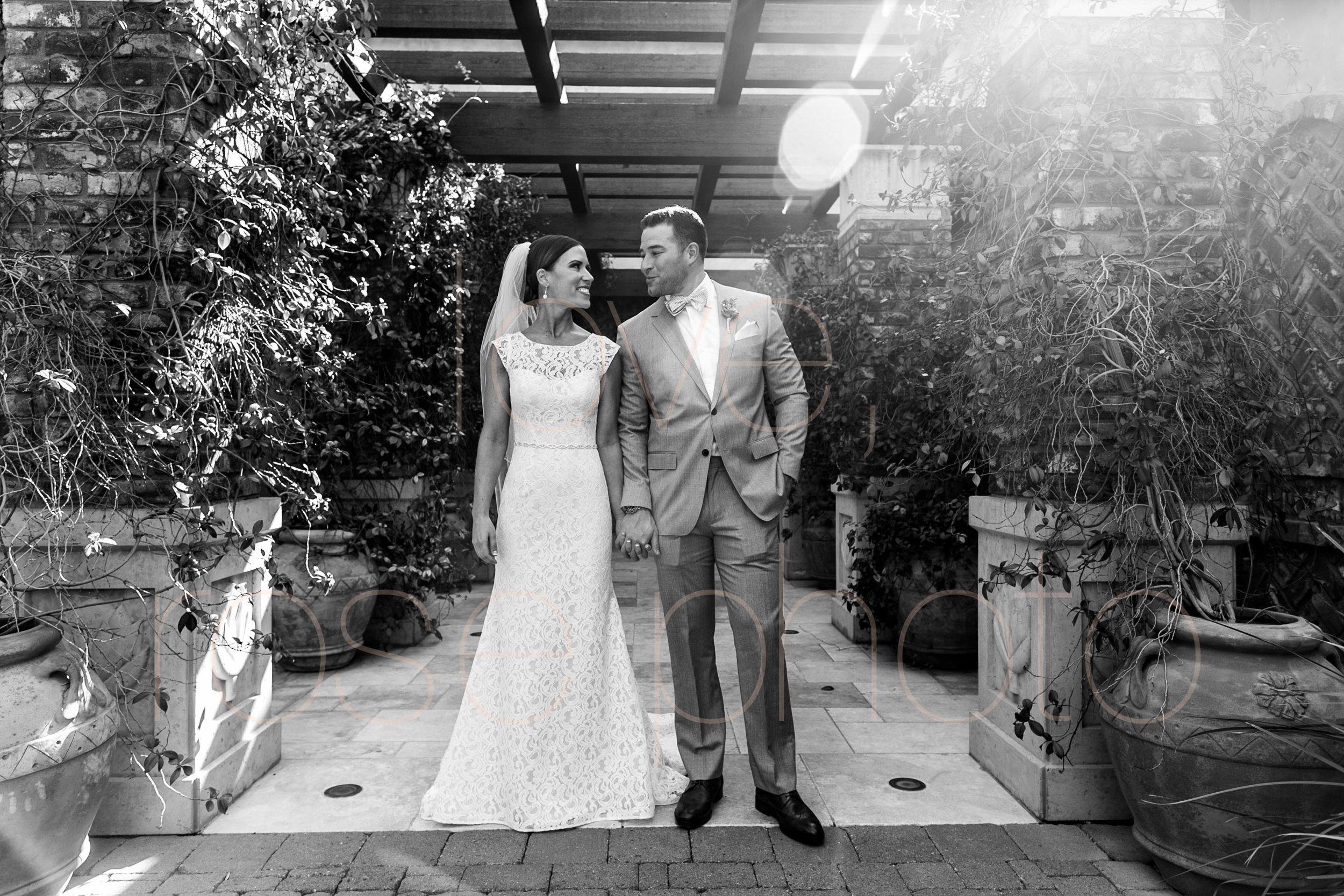 Scottsdale Sedona lifestyle best of destination wedding photographers-30.jpg