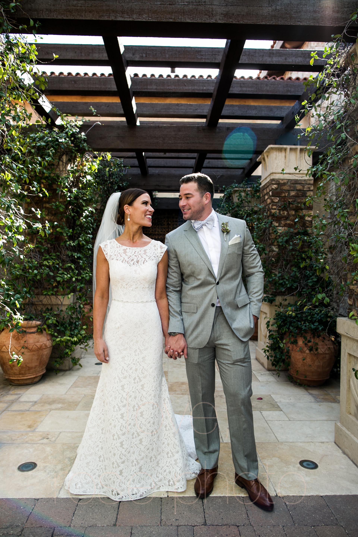 Scottsdale Sedona lifestyle best of destination wedding photographers-31.jpg