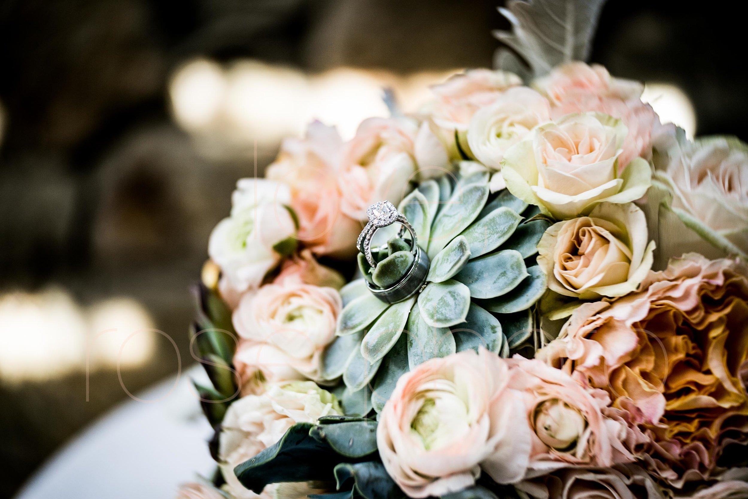 Scottsdale Sedona lifestyle best of destination wedding photographers-33.jpg