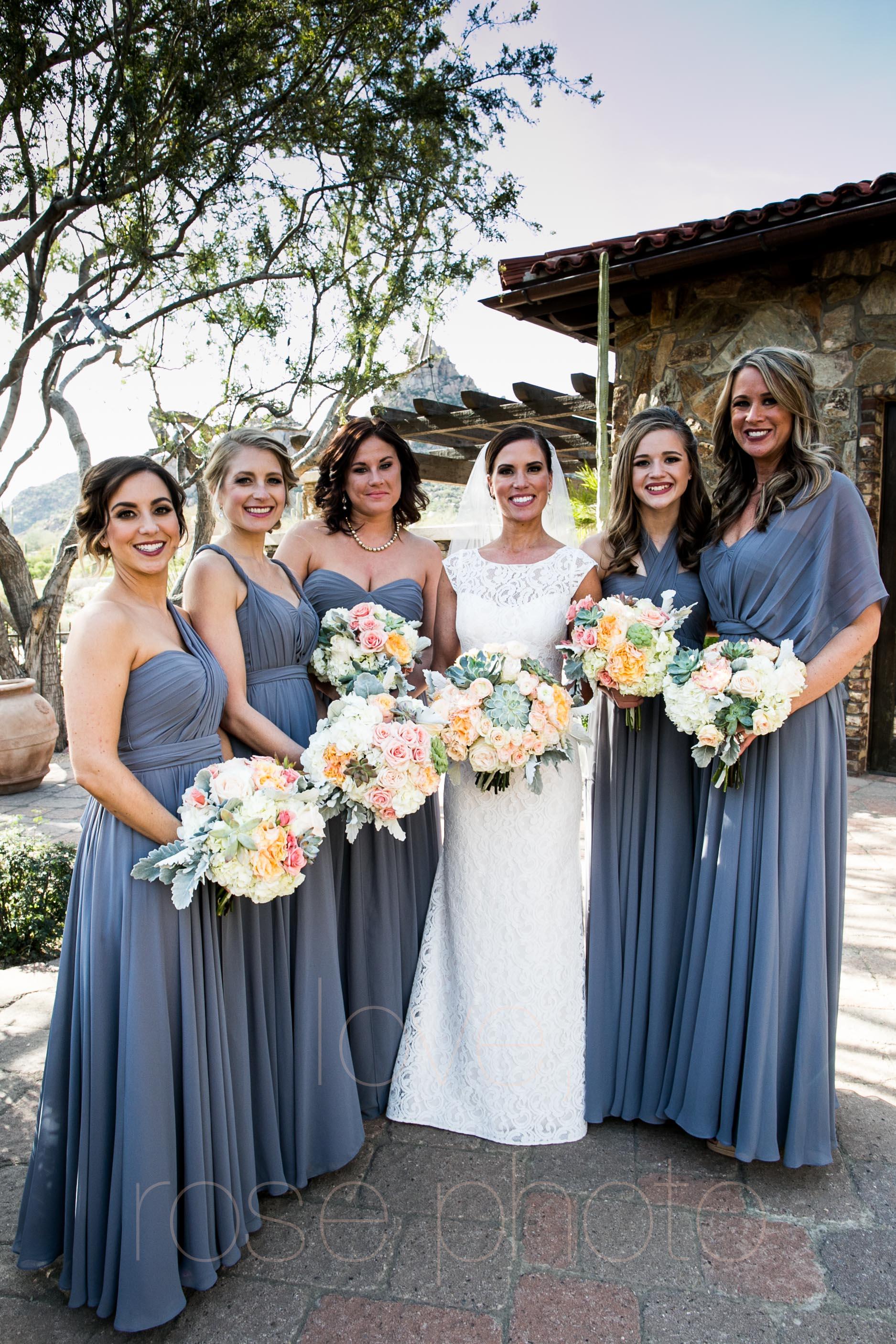 Scottsdale Sedona lifestyle best of destination wedding photographers-32.jpg