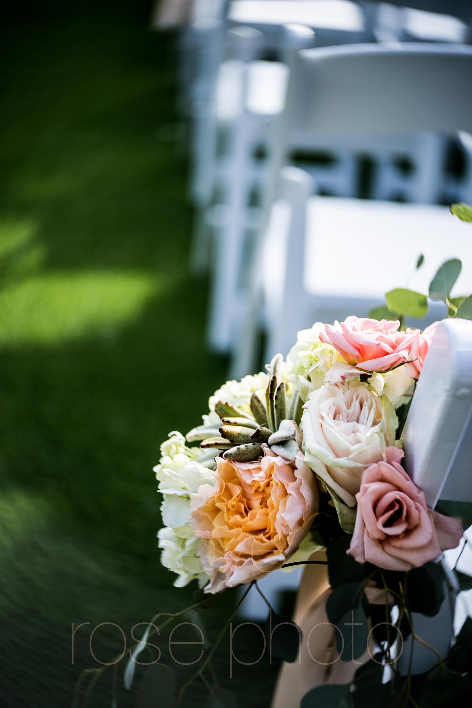Scottsdale Sedona lifestyle best of destination wedding photographers-36.jpg