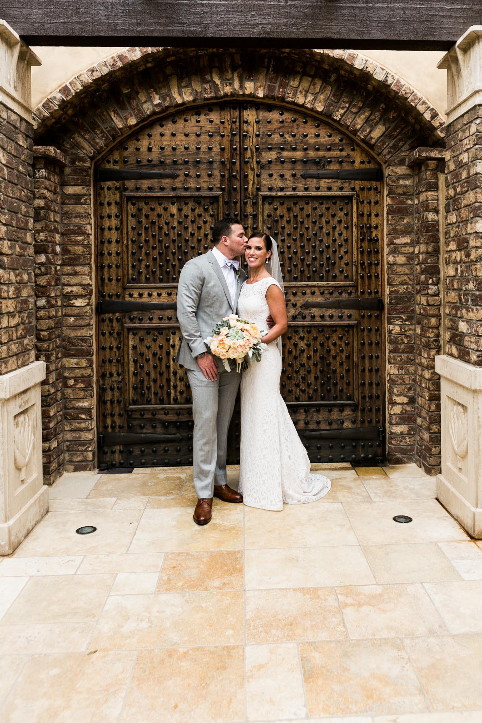 Scottsdale Sedona lifestyle best of destination wedding photographers-38.jpg