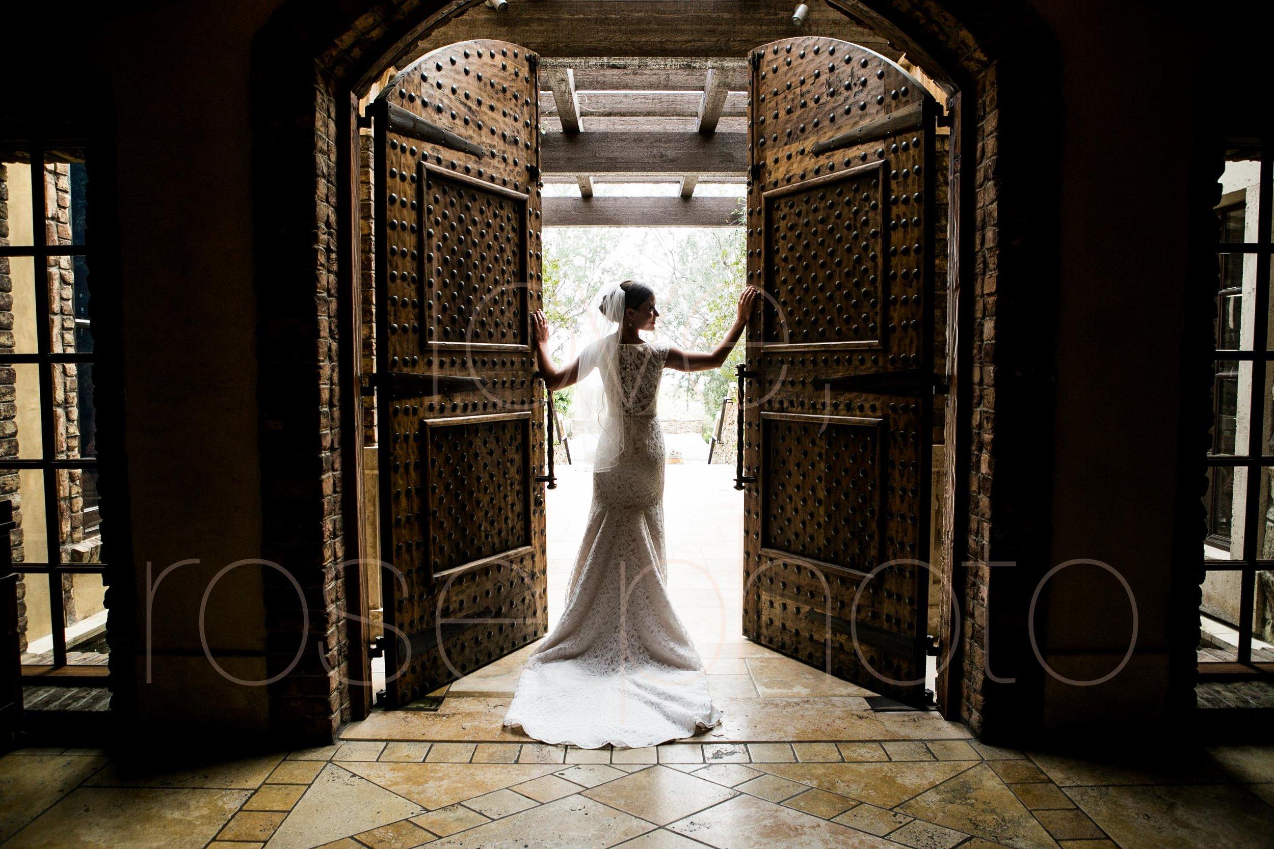 Scottsdale Sedona lifestyle best of destination wedding photographers-39.jpg