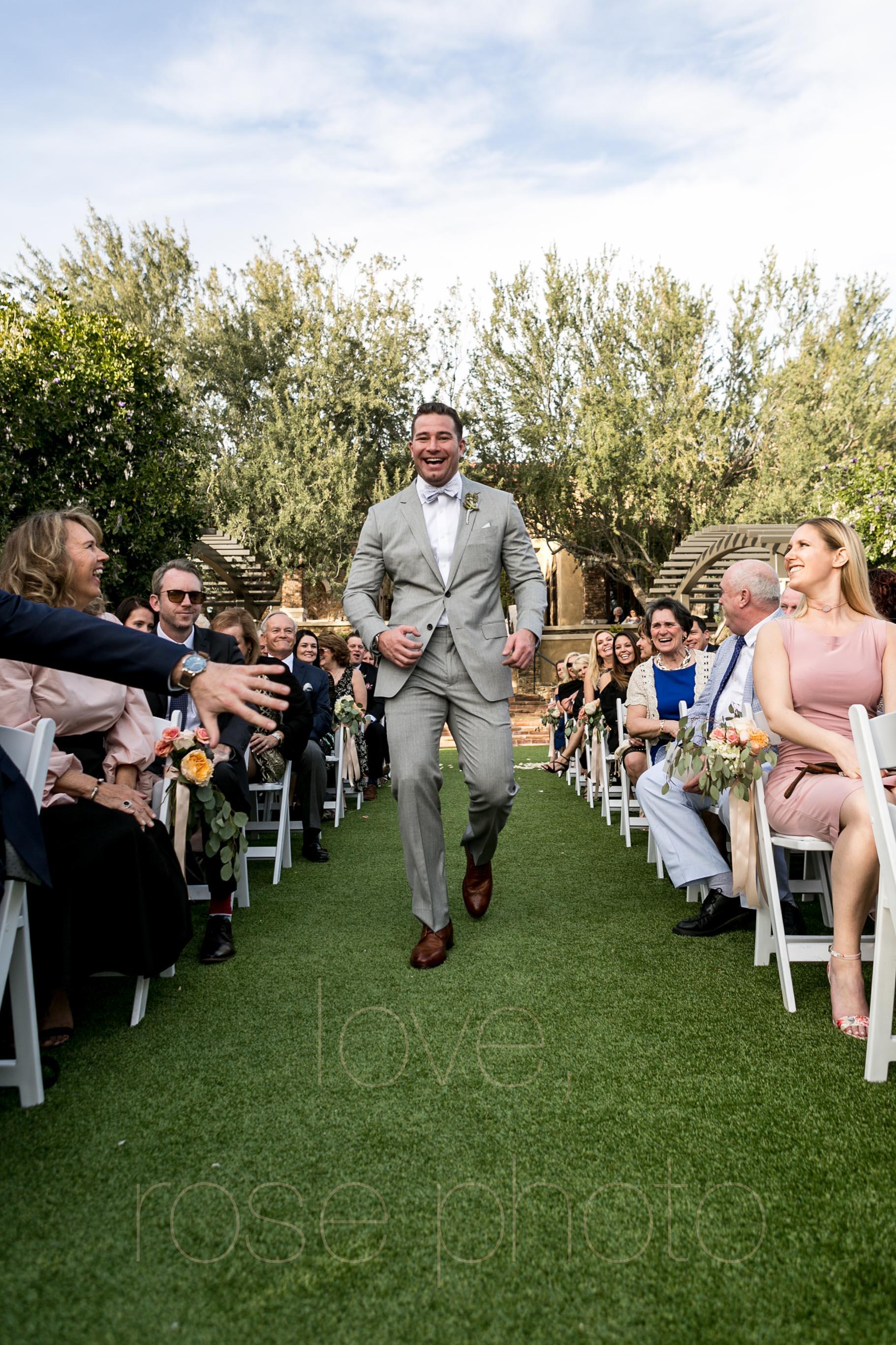 Scottsdale Sedona lifestyle best of destination wedding photographers-40.jpg