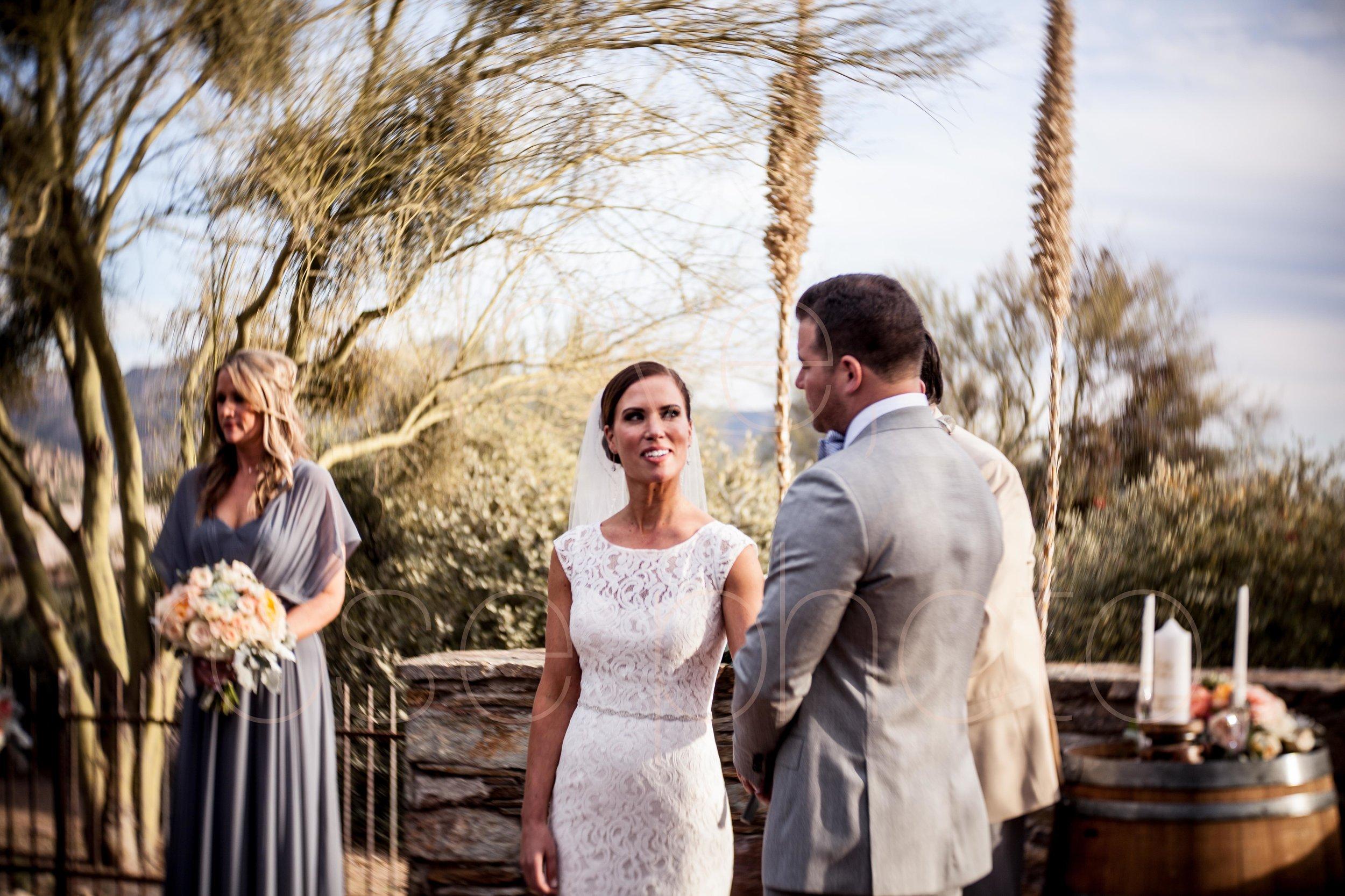 Scottsdale Sedona lifestyle best of destination wedding photographers-44.jpg