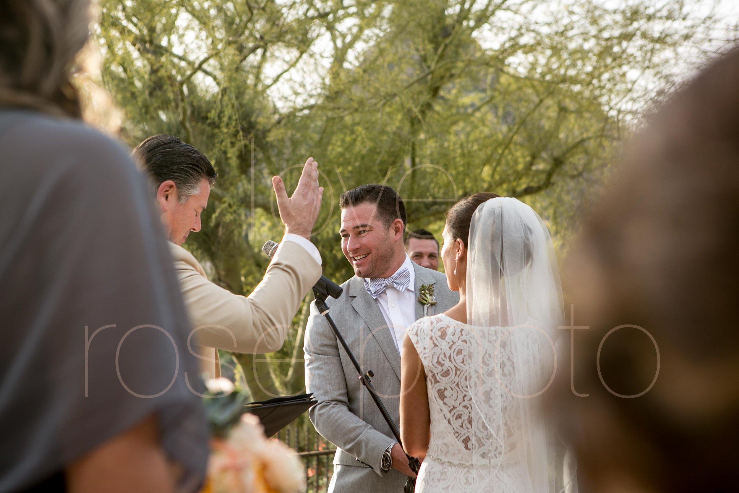 Scottsdale Sedona lifestyle best of destination wedding photographers-46.jpg