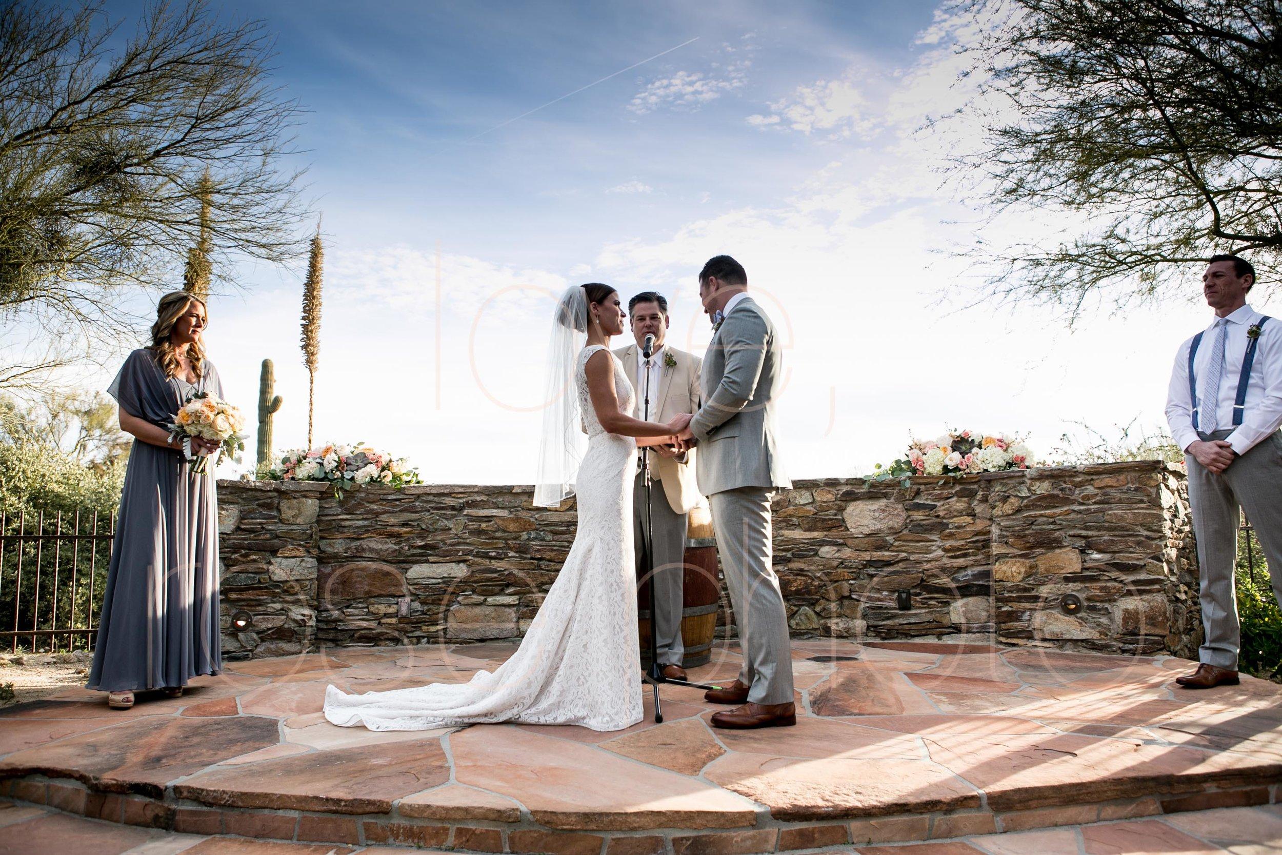 Scottsdale Sedona lifestyle best of destination wedding photographers-48.jpg