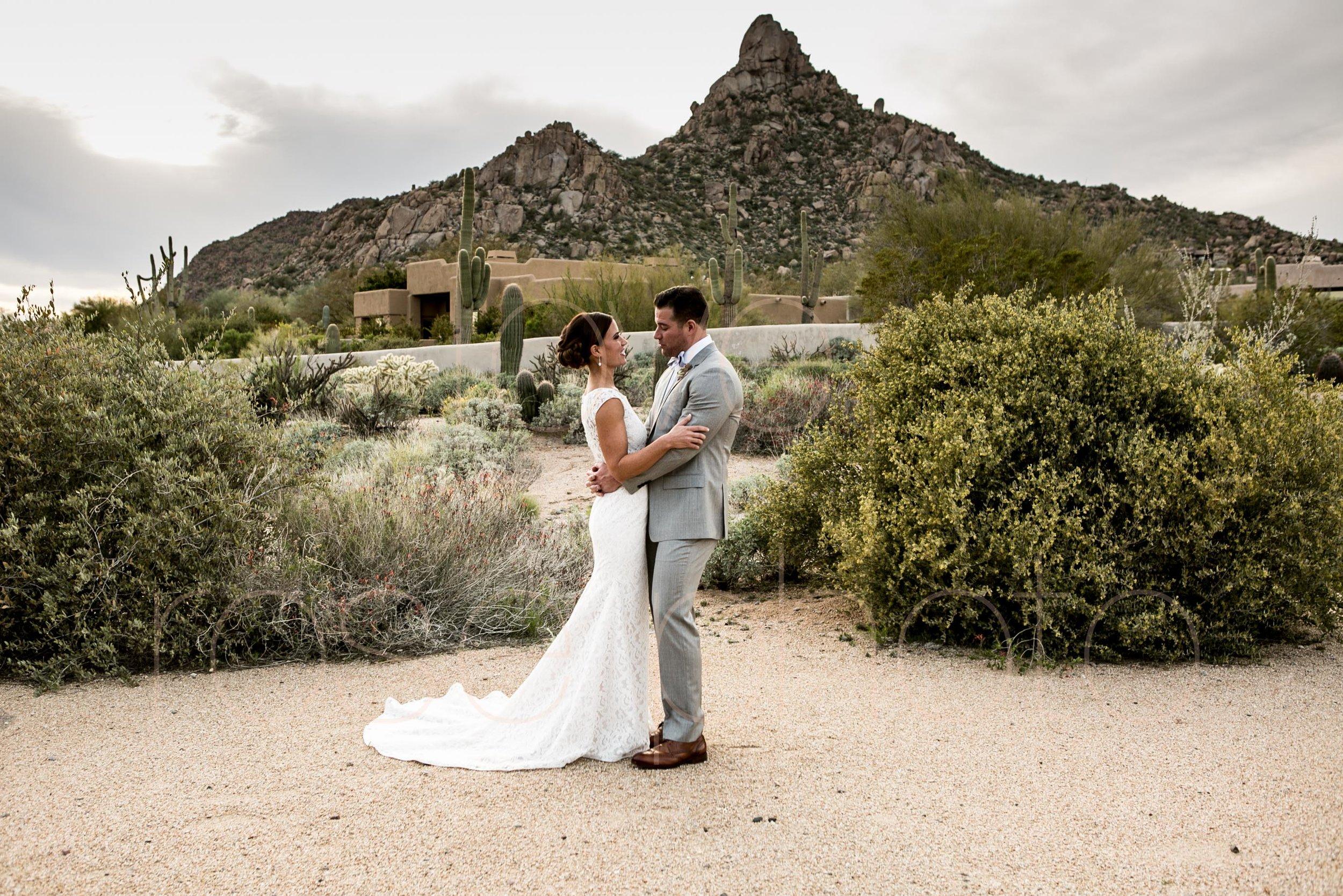 Scottsdale Sedona lifestyle best of destination wedding photographers-50.jpg