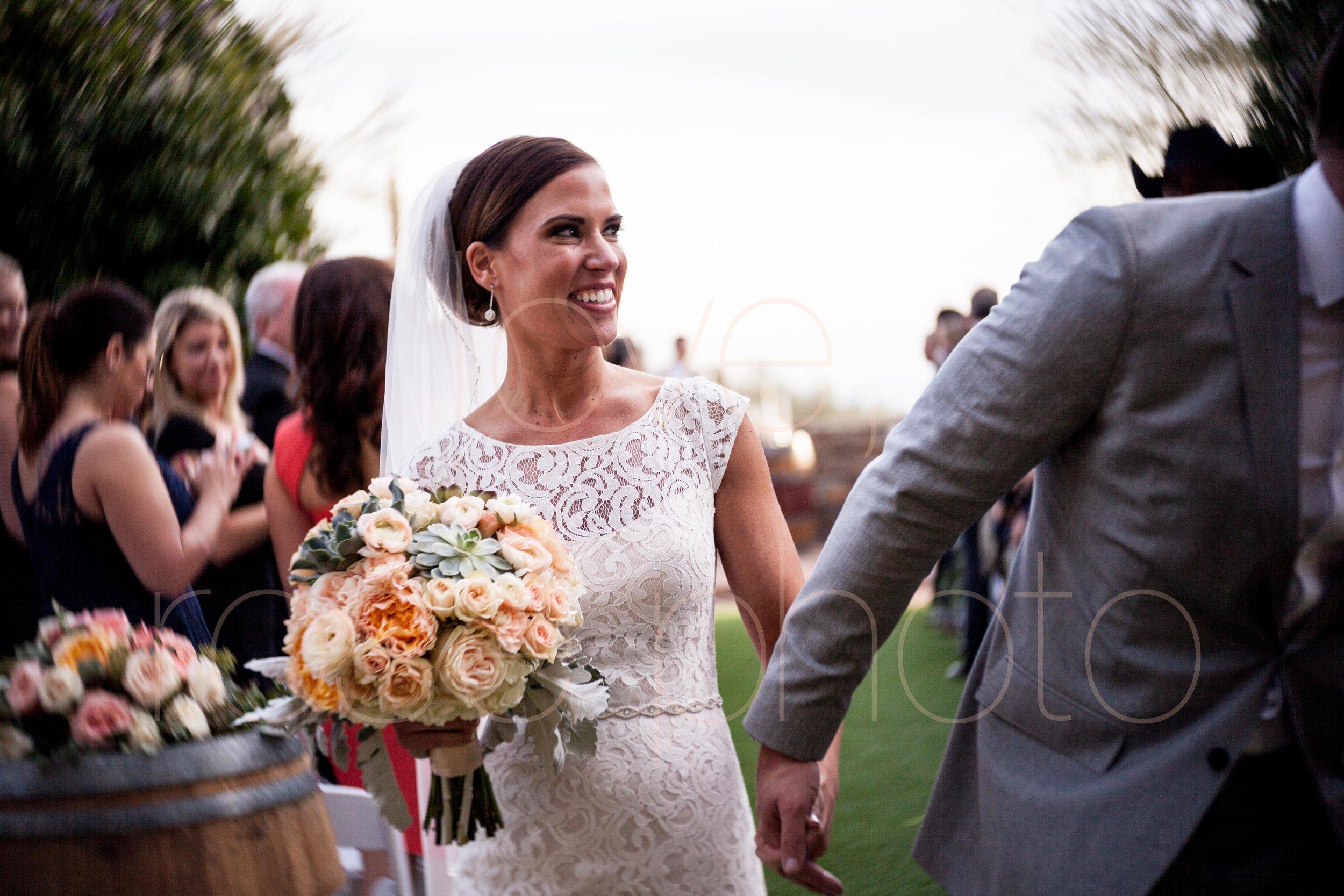 Scottsdale Sedona lifestyle best of destination wedding photographers-49.jpg