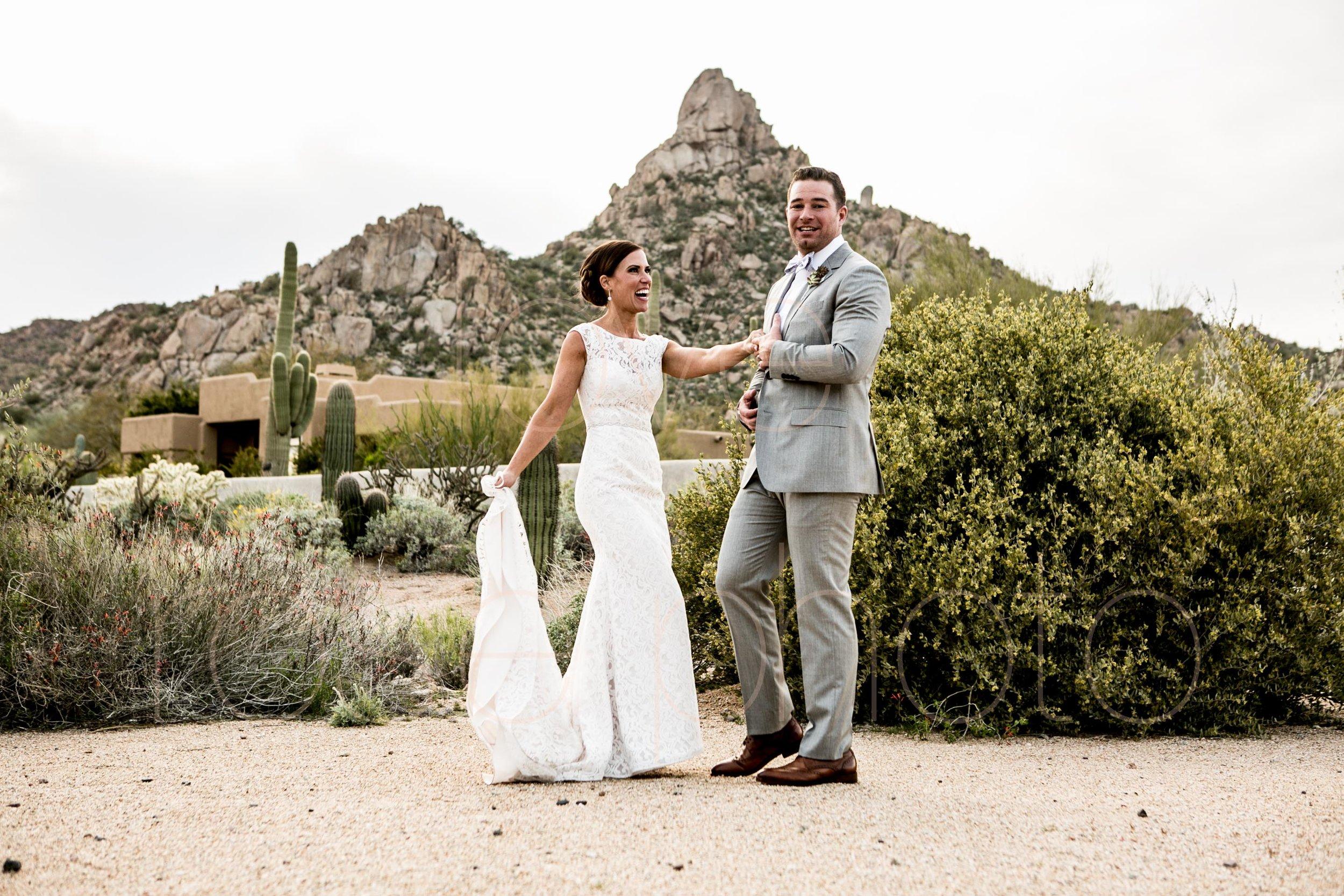 Scottsdale Sedona lifestyle best of destination wedding photographers-54.jpg