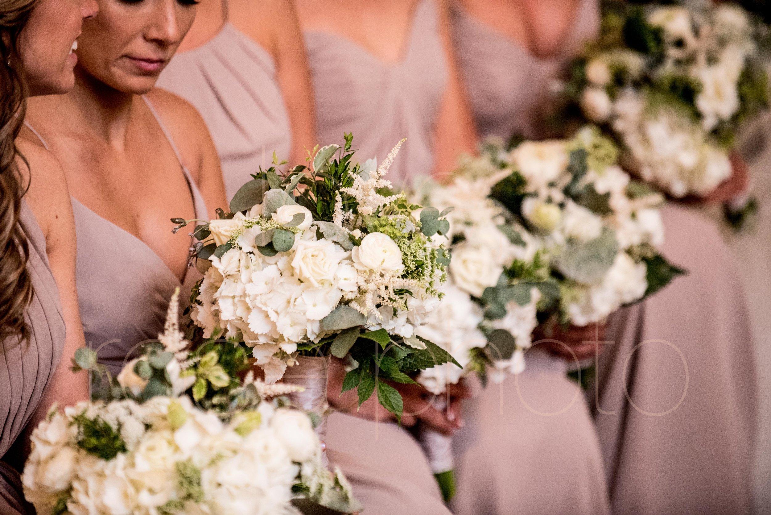 downtown spring wedding palmer house jewish galleria marchetii lazara gown by Rose Photo -15.jpg