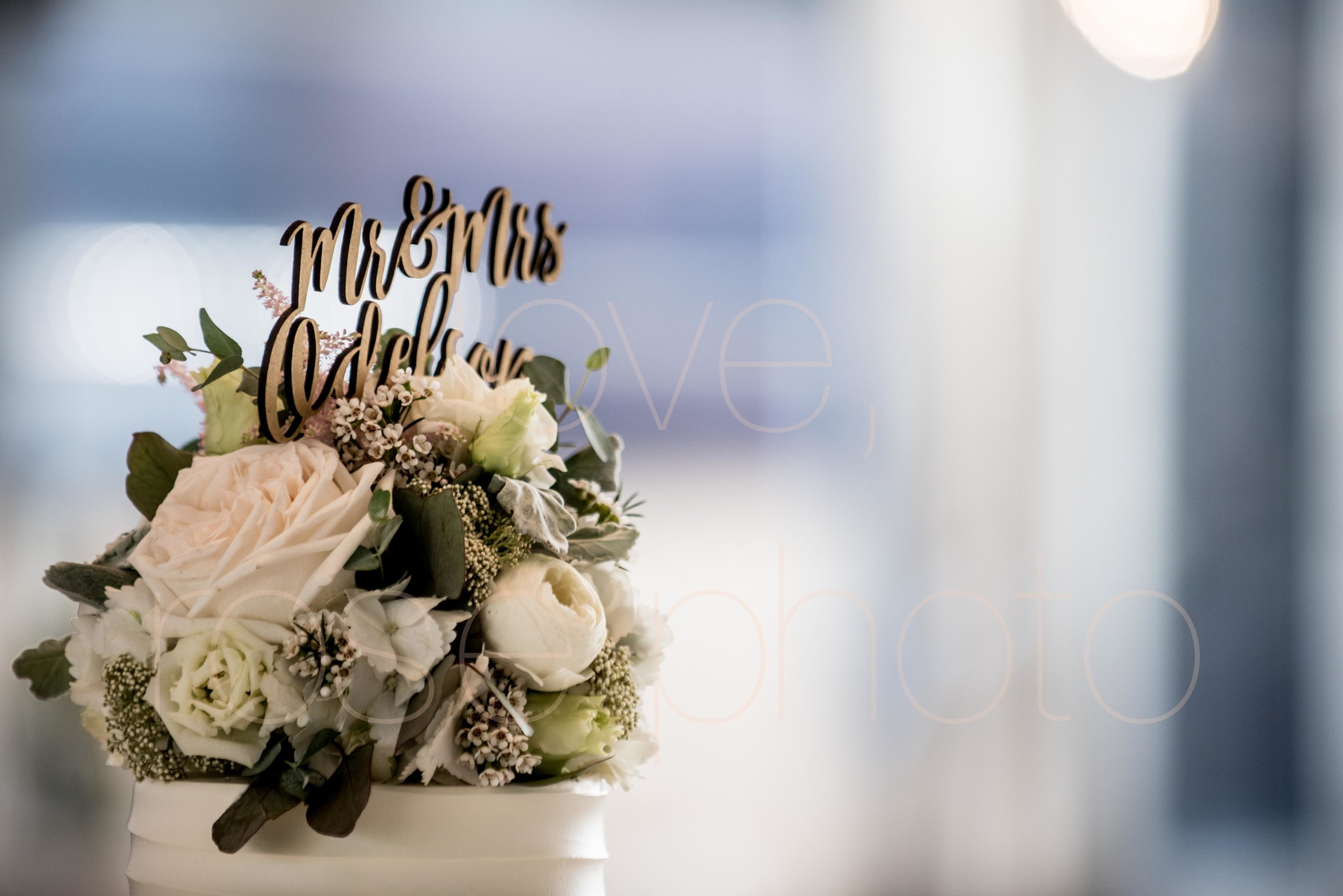 downtown spring wedding palmer house jewish galleria marchetii lazara gown by Rose Photo -24.jpg