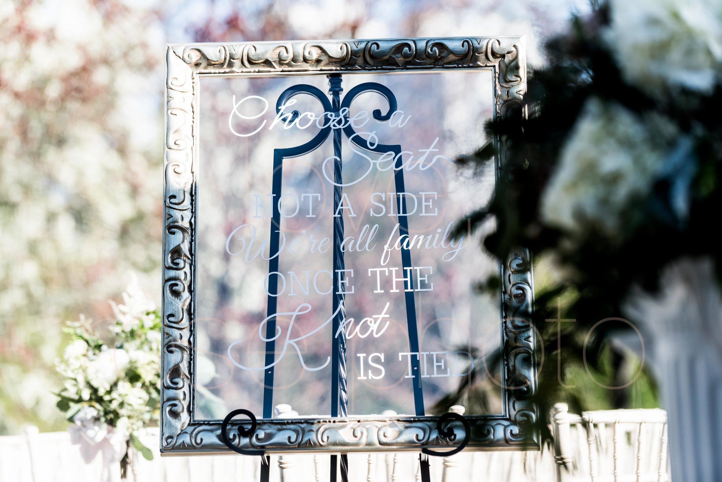 downtown spring wedding palmer house jewish galleria marchetii lazara gown by Rose Photo -23.jpg