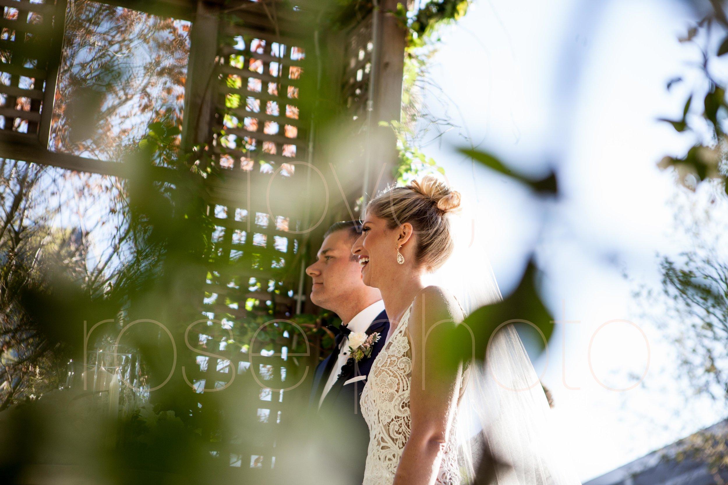 downtown spring wedding palmer house jewish galleria marchetii lazara gown by Rose Photo -29.jpg