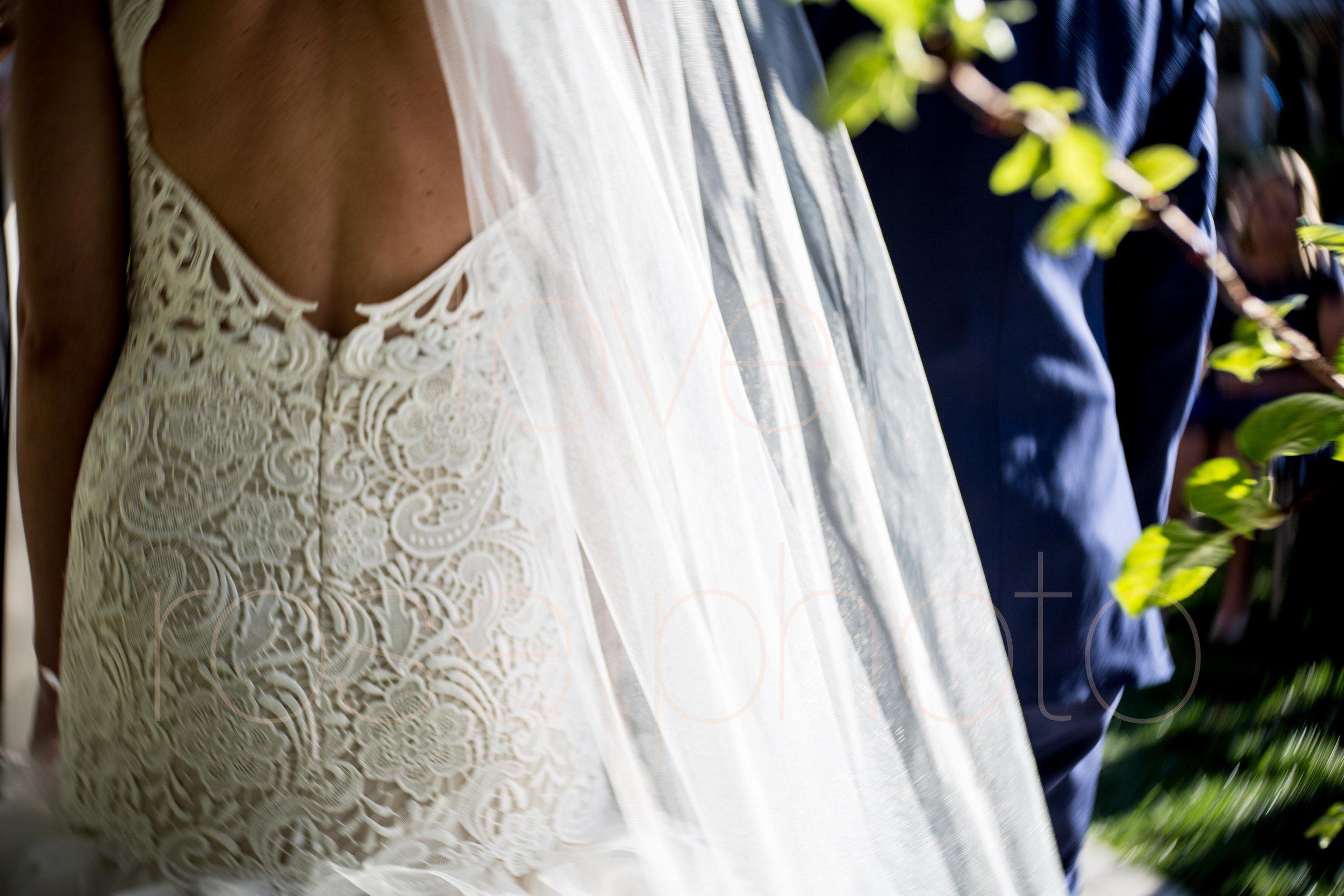 downtown spring wedding palmer house jewish galleria marchetii lazara gown by Rose Photo -30.jpg