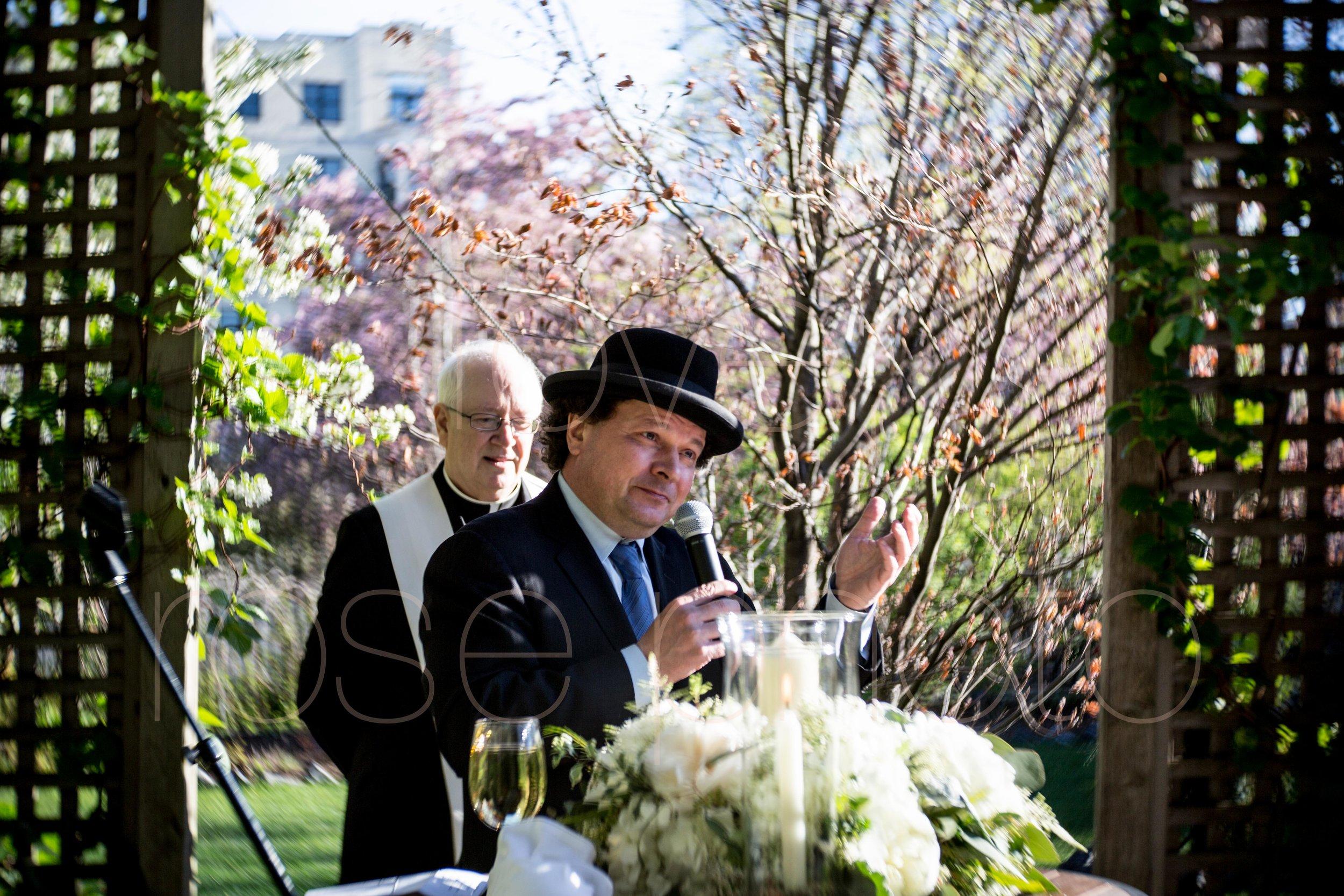 downtown spring wedding palmer house jewish galleria marchetii lazara gown by Rose Photo -31.jpg
