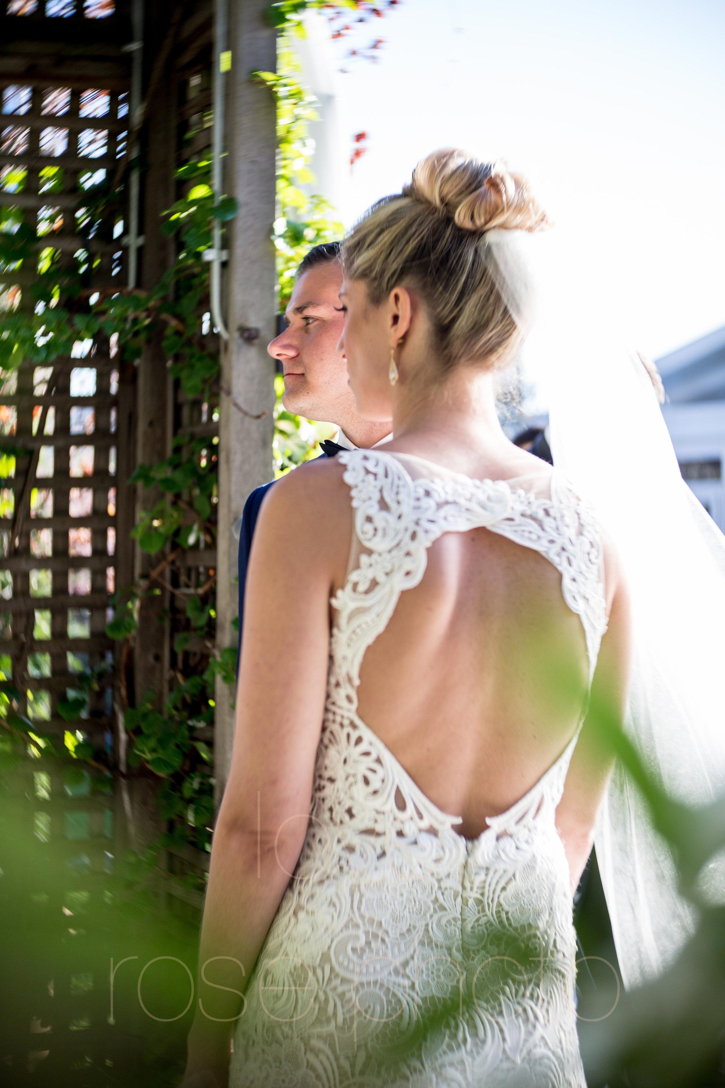 downtown spring wedding palmer house jewish galleria marchetii lazara gown by Rose Photo -33.jpg