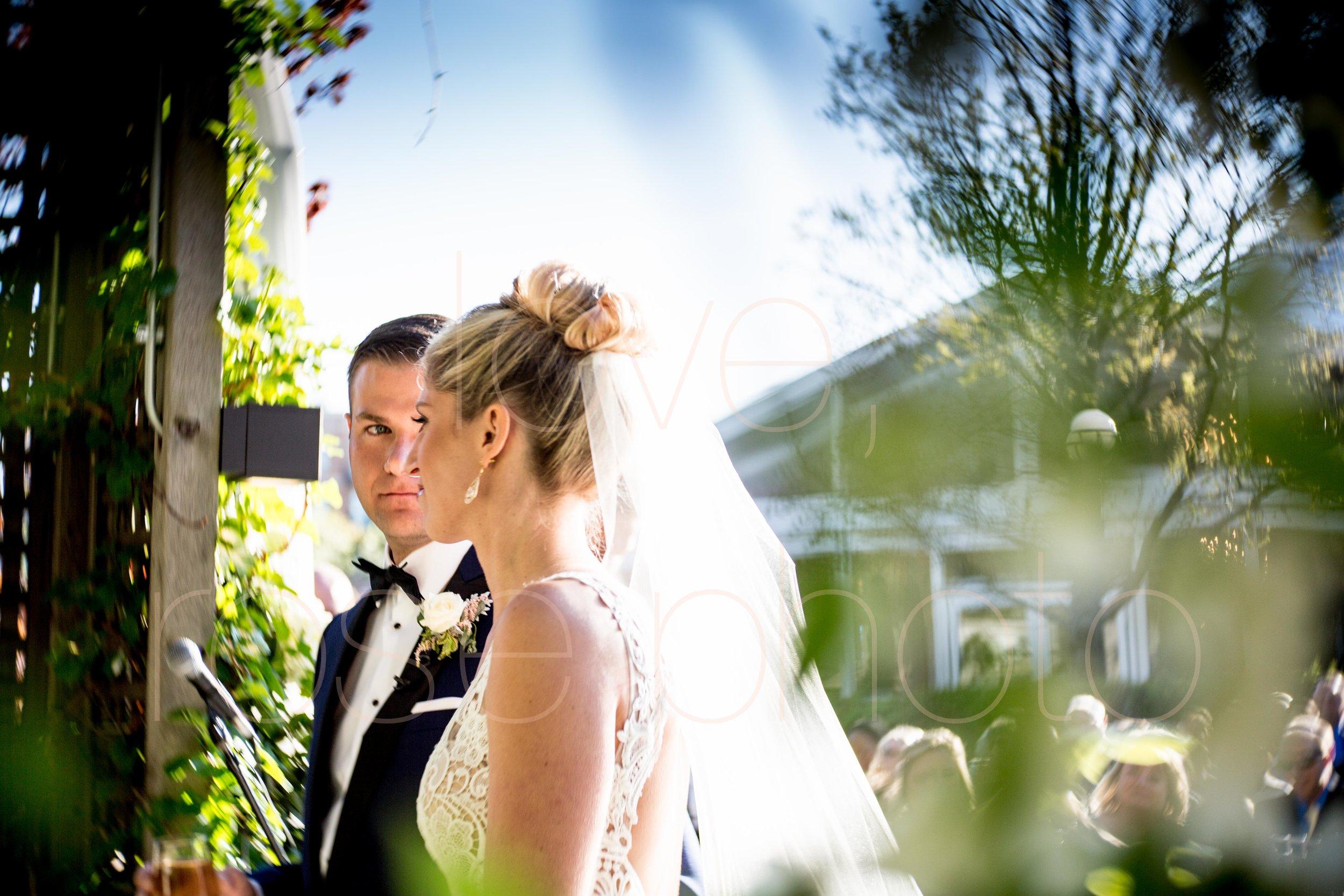 downtown spring wedding palmer house jewish galleria marchetii lazara gown by Rose Photo -35.jpg