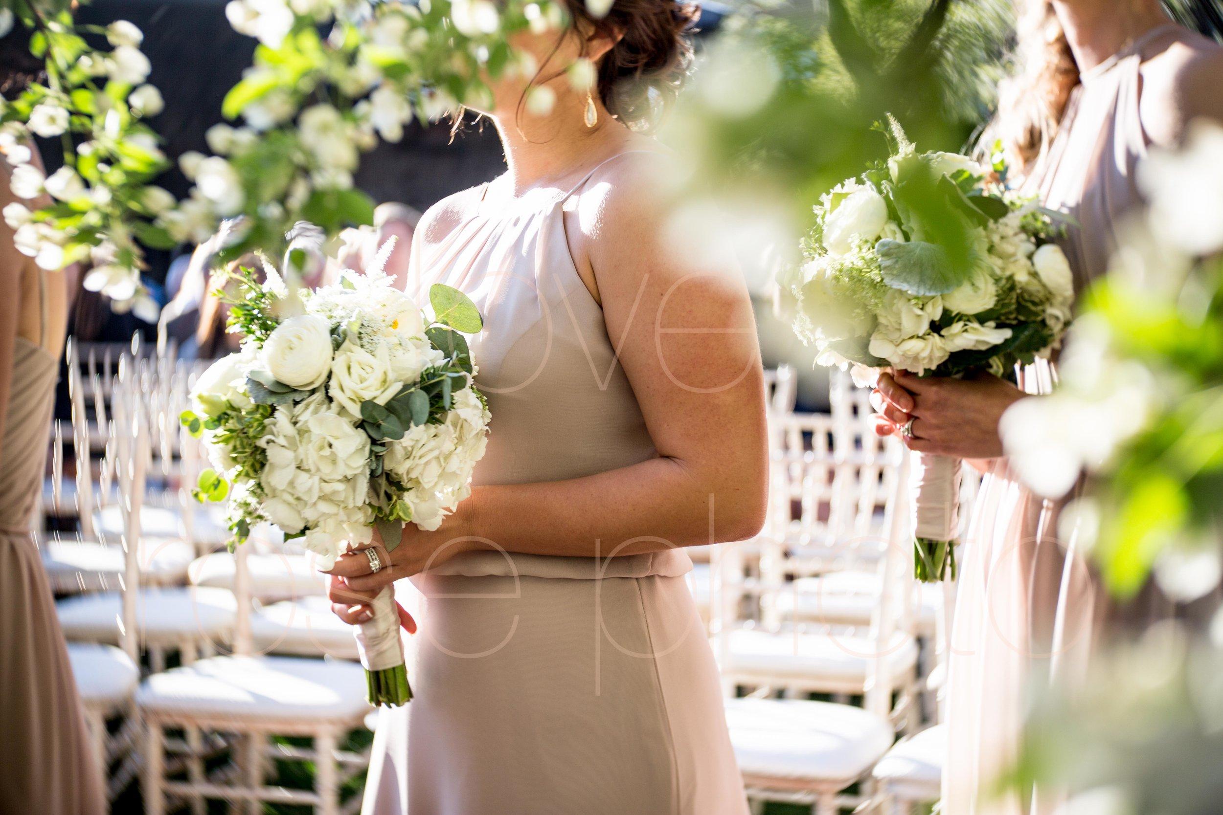 downtown spring wedding palmer house jewish galleria marchetii lazara gown by Rose Photo -36.jpg