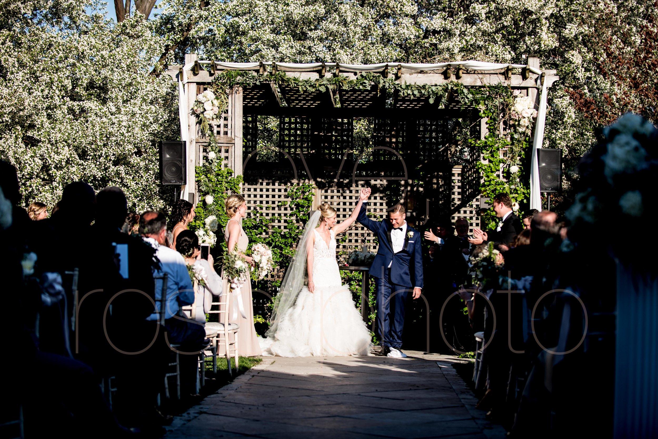 downtown spring wedding palmer house jewish galleria marchetii lazara gown by Rose Photo -41.jpg
