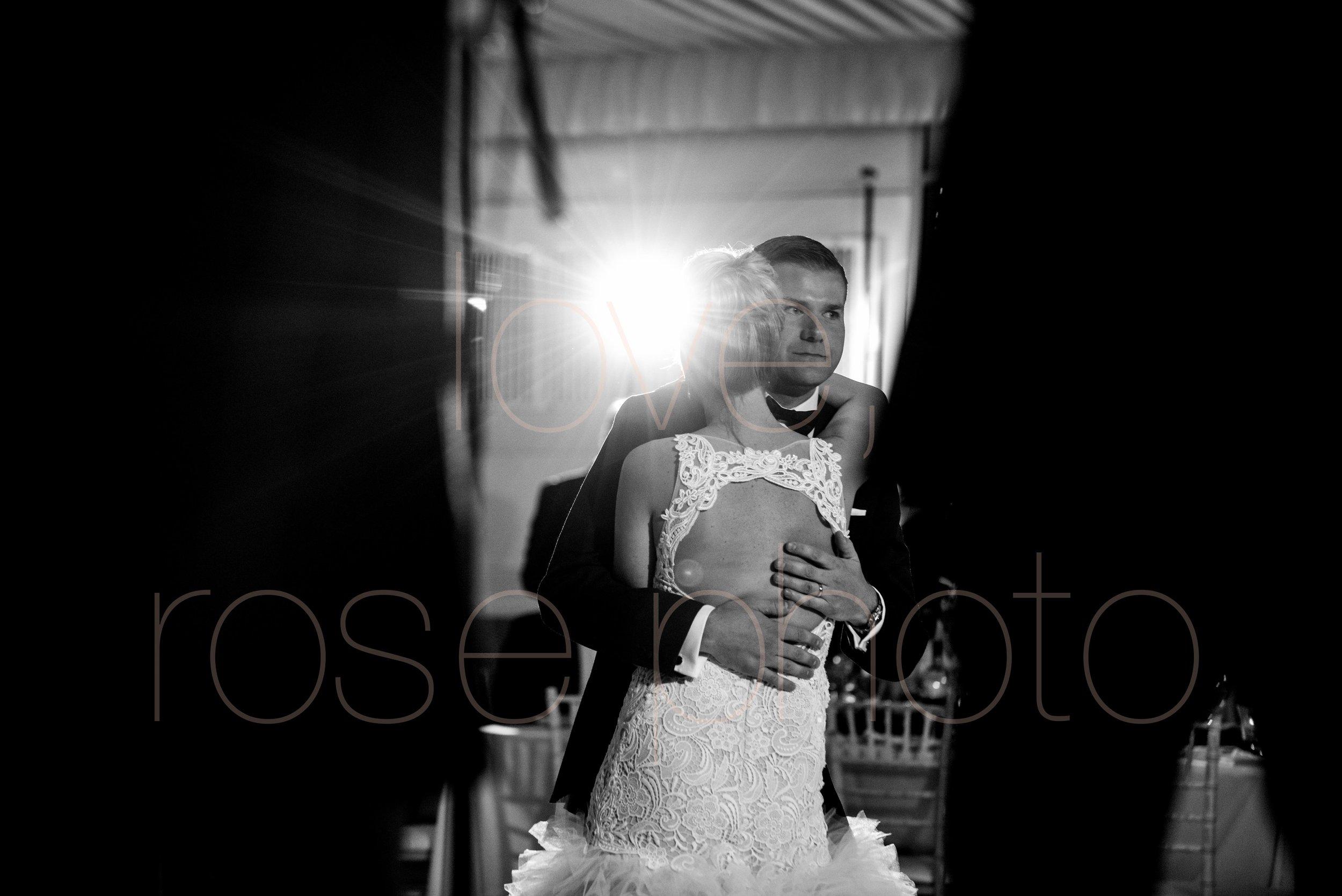 downtown spring wedding palmer house jewish galleria marchetii lazara gown by Rose Photo -53.jpg