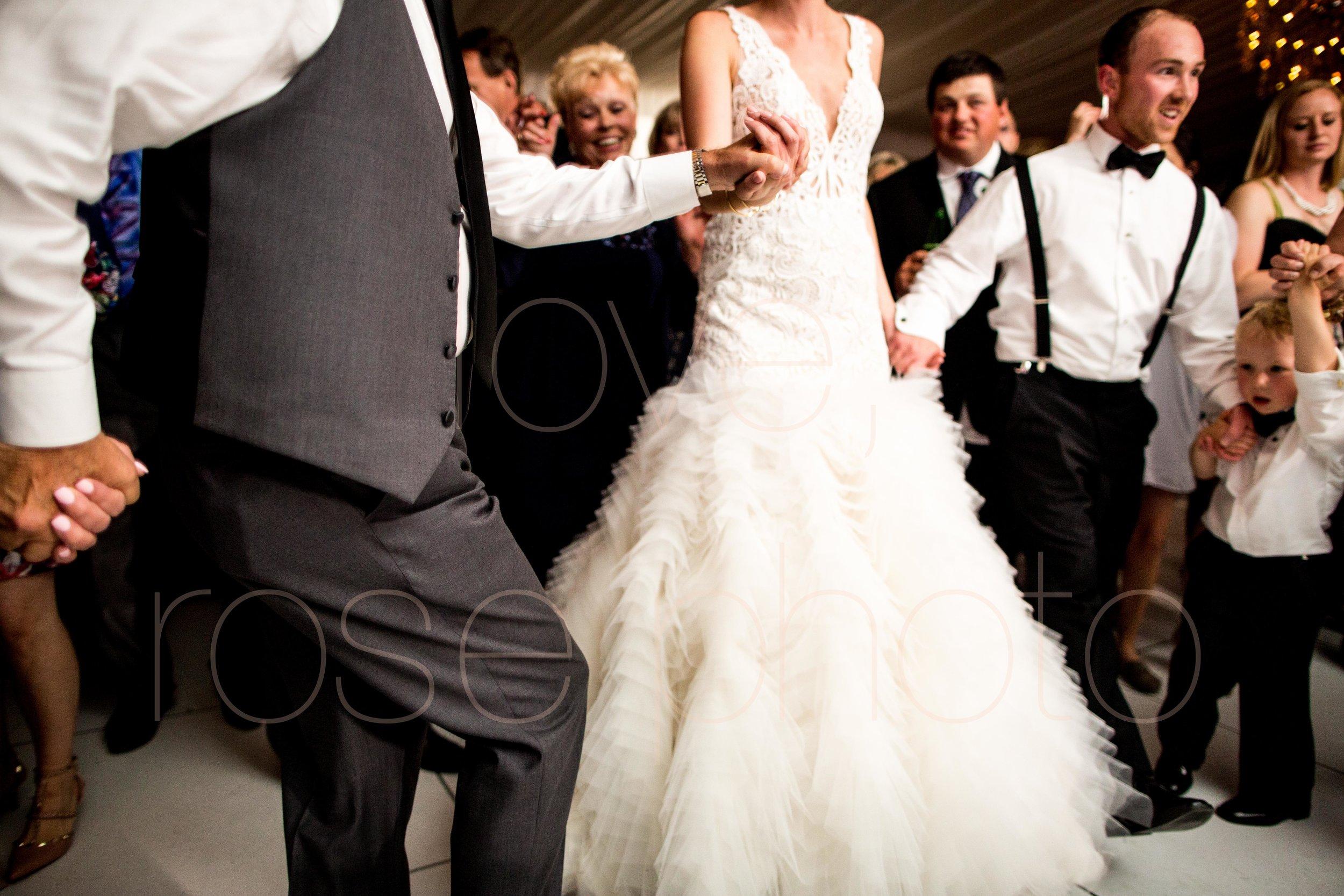 downtown spring wedding palmer house jewish galleria marchetii lazara gown by Rose Photo -63.jpg