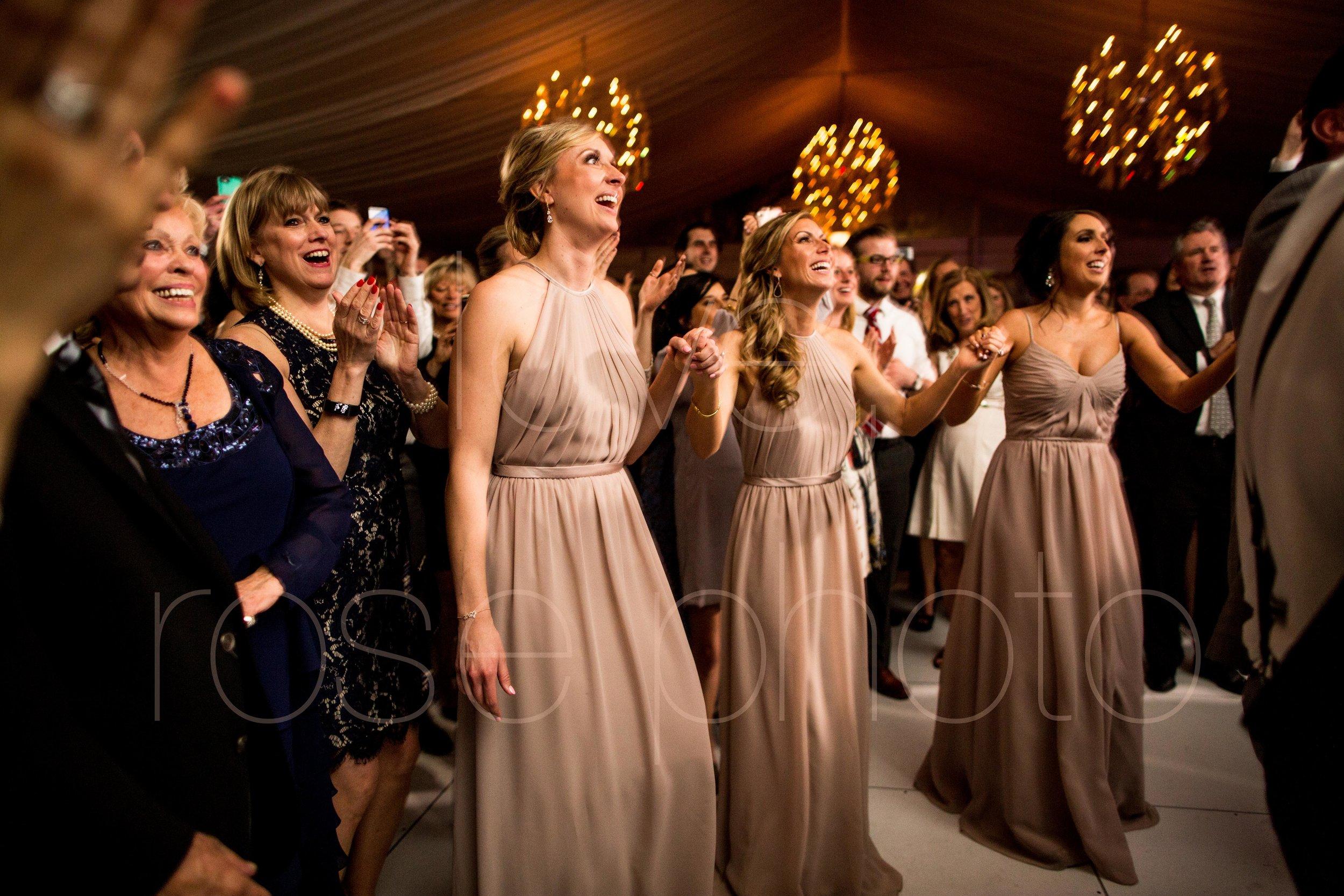 downtown spring wedding palmer house jewish galleria marchetii lazara gown by Rose Photo -66.jpg