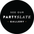 party-slate.png