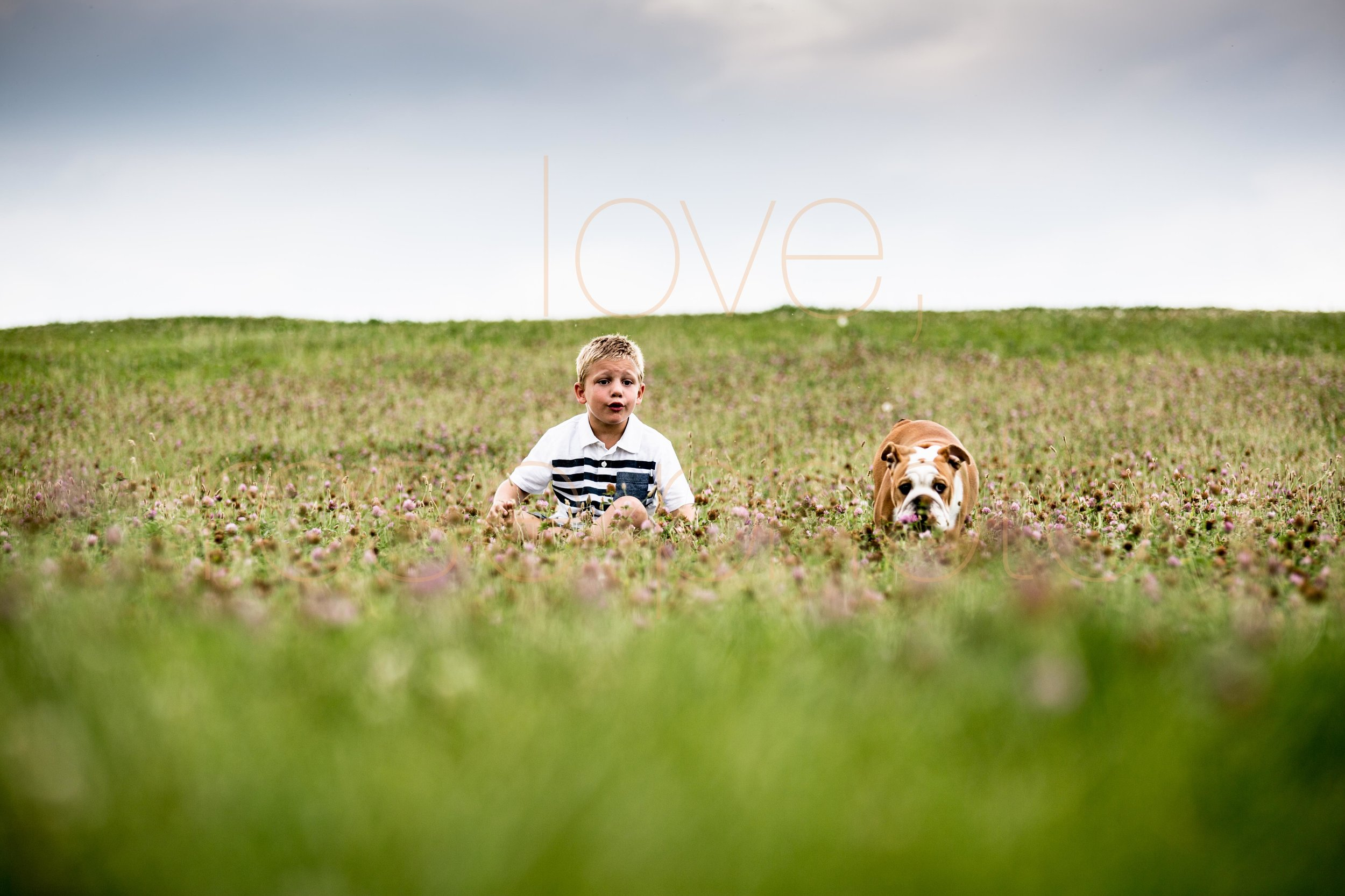 family picutres  lifestyle photos chicago kids photographer-5.jpg
