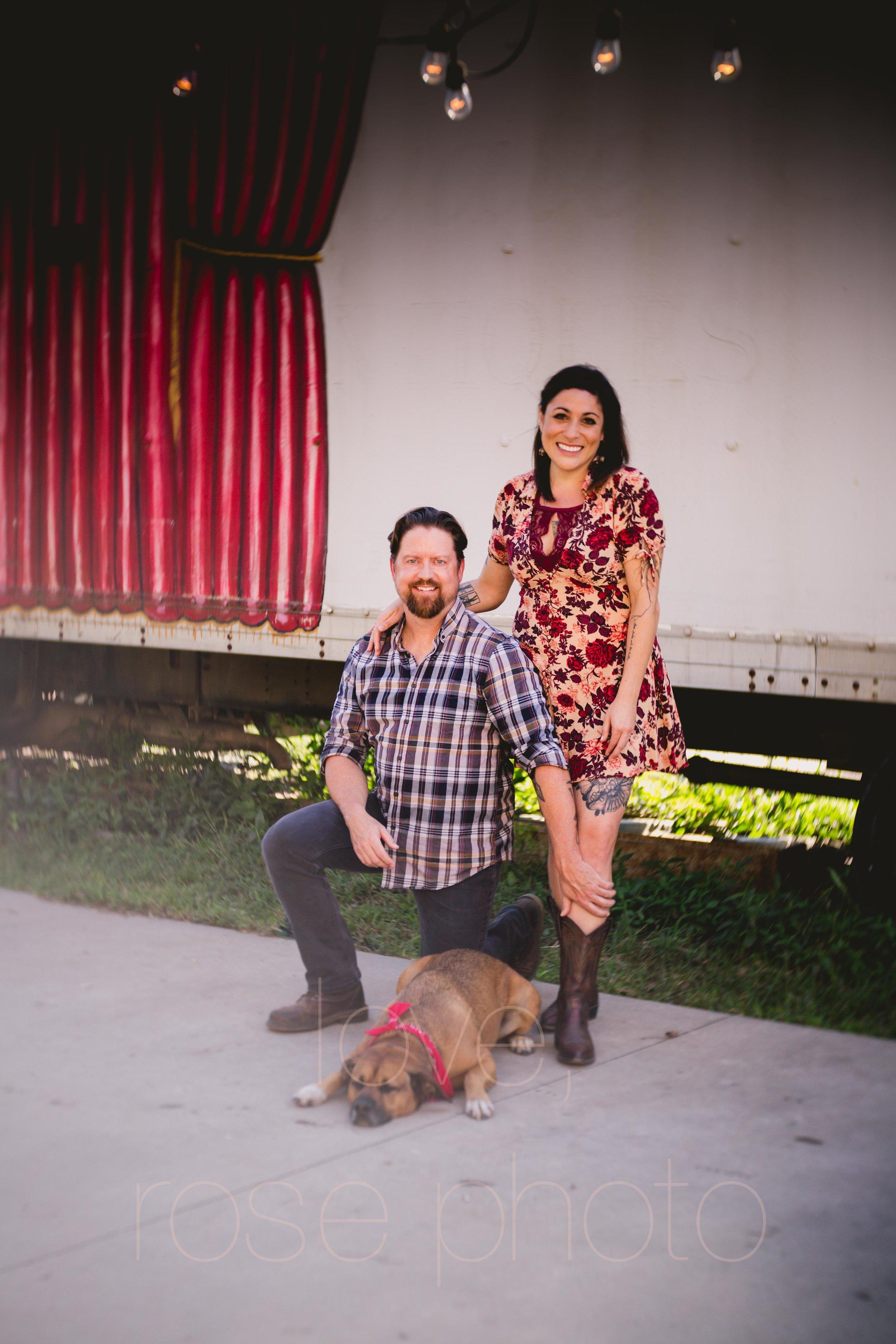 Jane Kramer Ashevegas Jason Sanford WNC Asheville wedding engagement shoot by Rose Photo-7.jpg