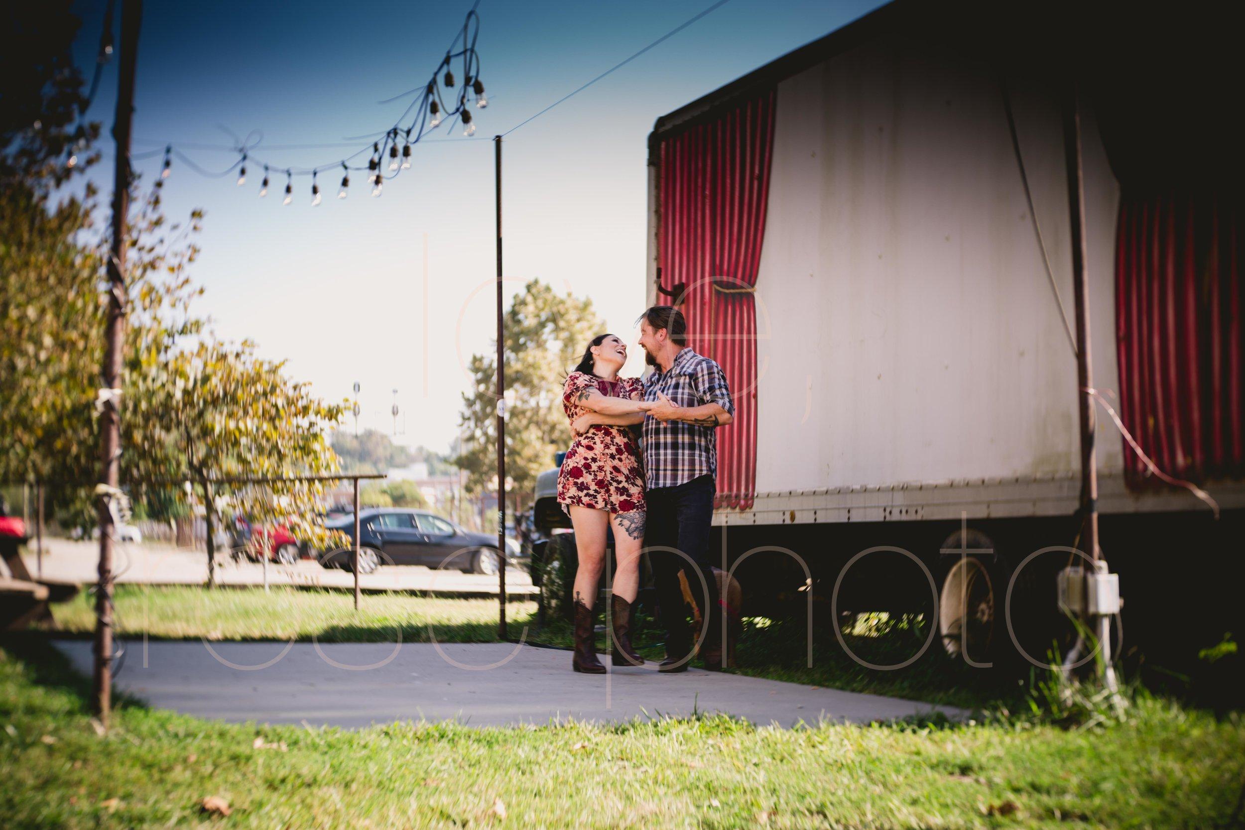 Jane Kramer Ashevegas Jason Sanford WNC Asheville wedding engagement shoot by Rose Photo-9.jpg