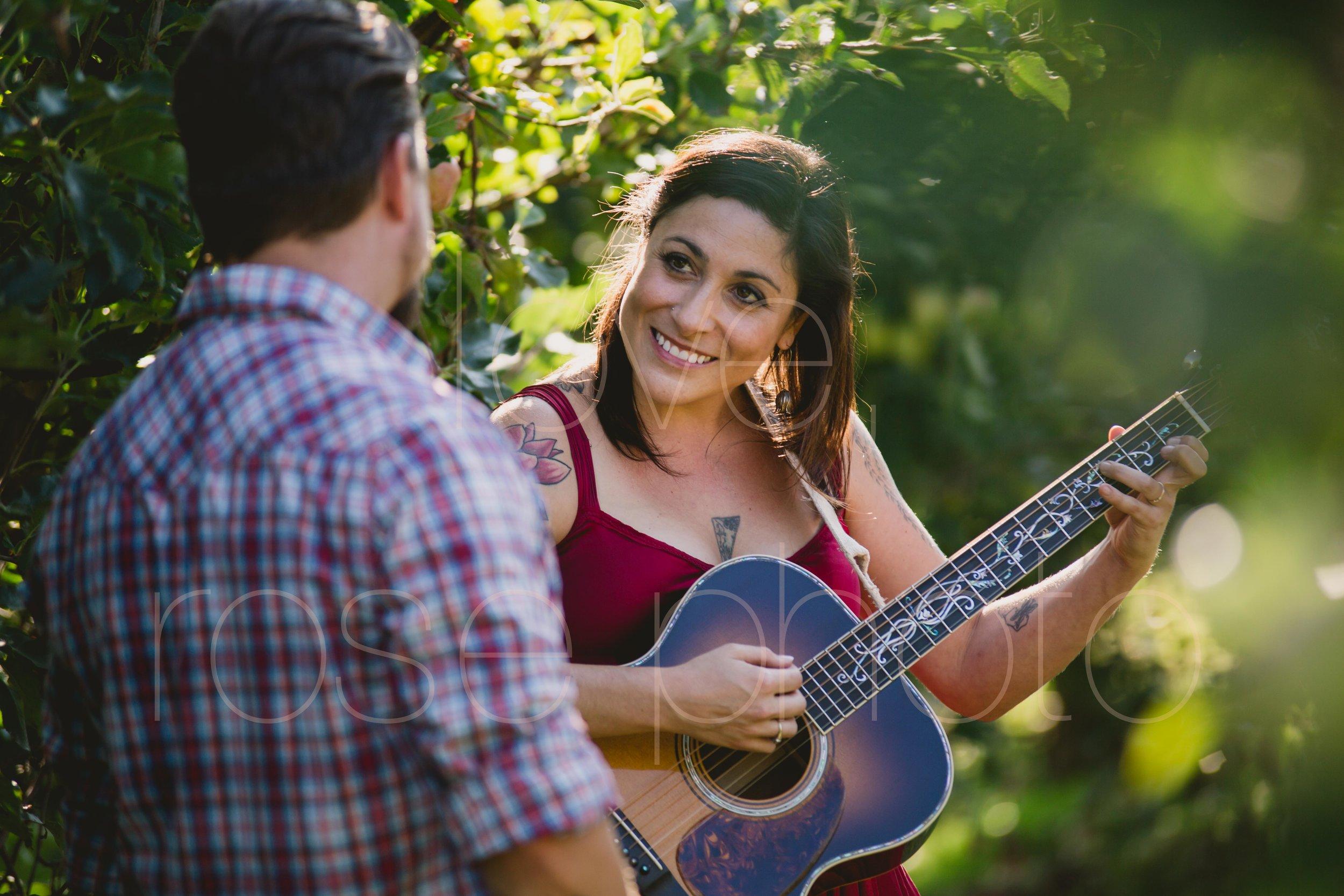 Jane Kramer Ashevegas Jason Sanford WNC Asheville wedding engagement shoot by Rose Photo-12.jpg