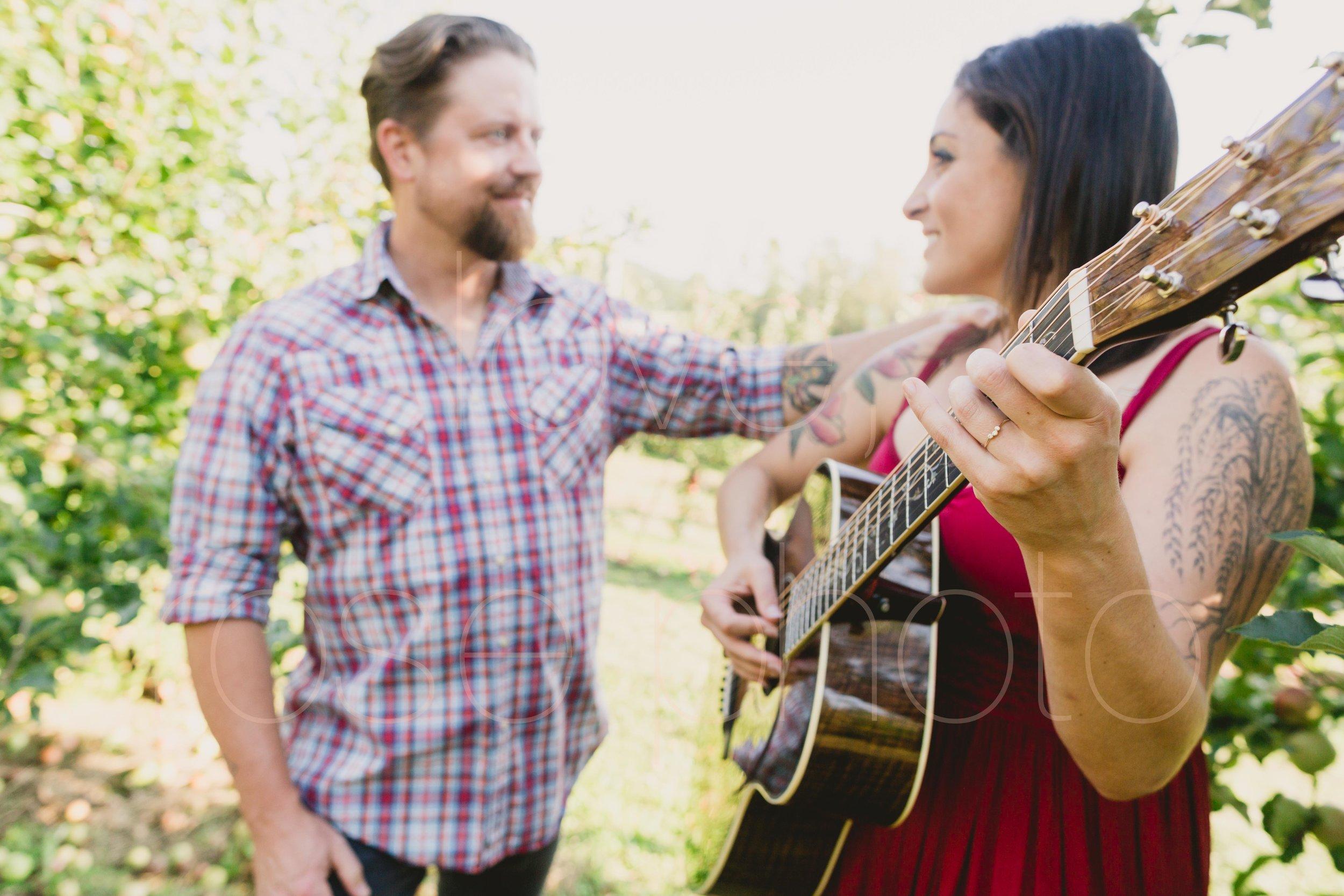 Jane Kramer Ashevegas Jason Sanford WNC Asheville wedding engagement shoot by Rose Photo-15.jpg