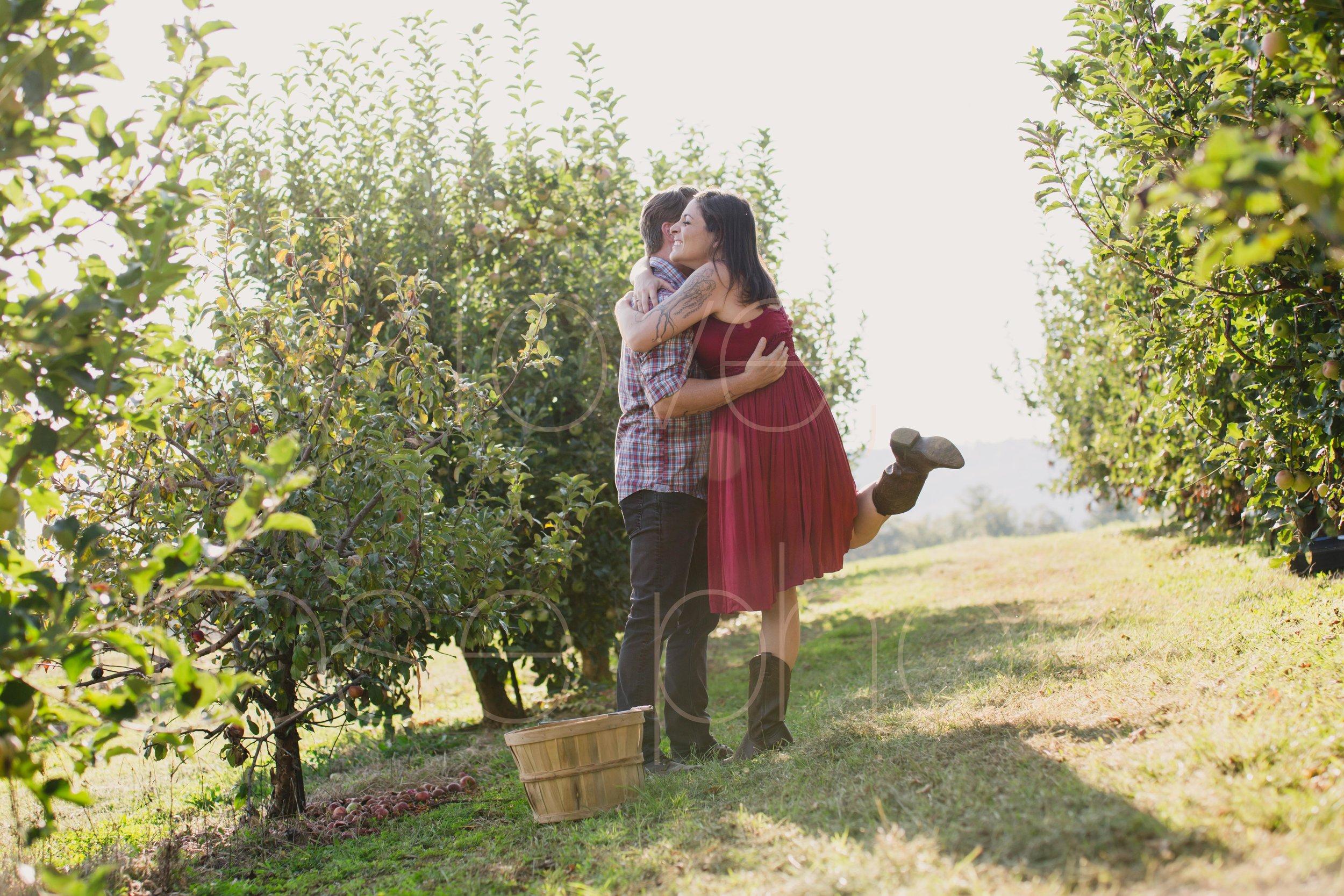 Jane Kramer Ashevegas Jason Sanford WNC Asheville wedding engagement shoot by Rose Photo-16.jpg