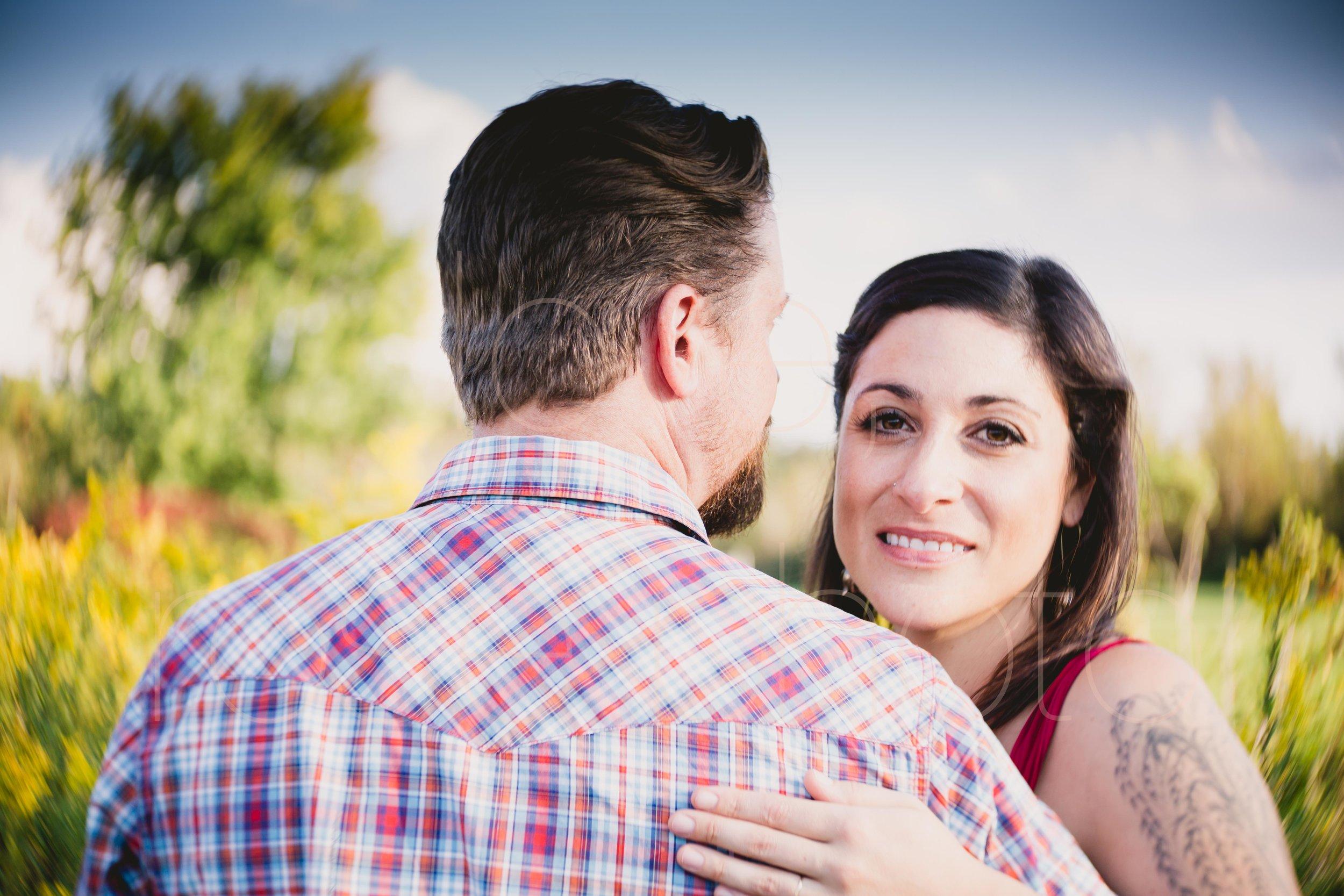 Jane Kramer Ashevegas Jason Sanford WNC Asheville wedding engagement shoot by Rose Photo-20.jpg