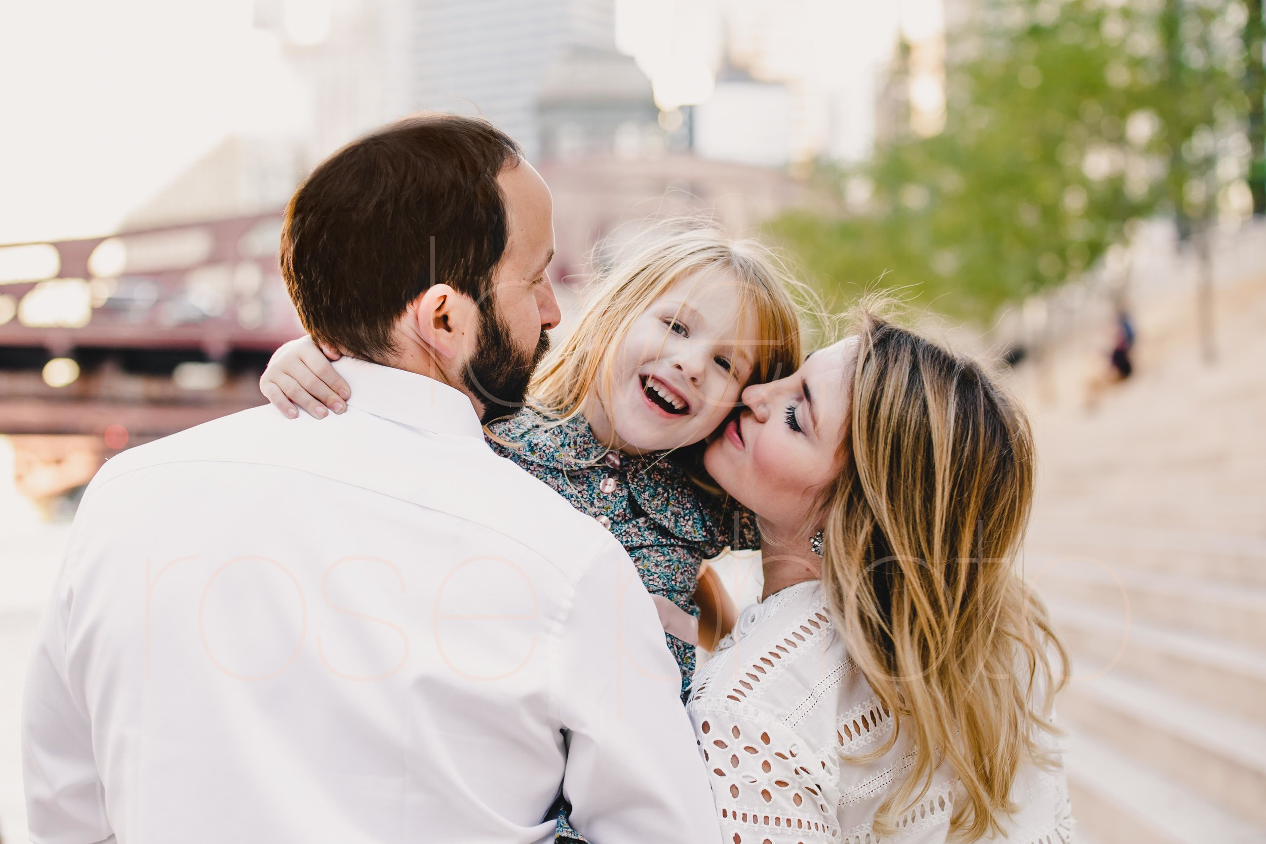 Lifestyle Photographer Chicago kids photos family shoot by Rose Photo -9.jpg