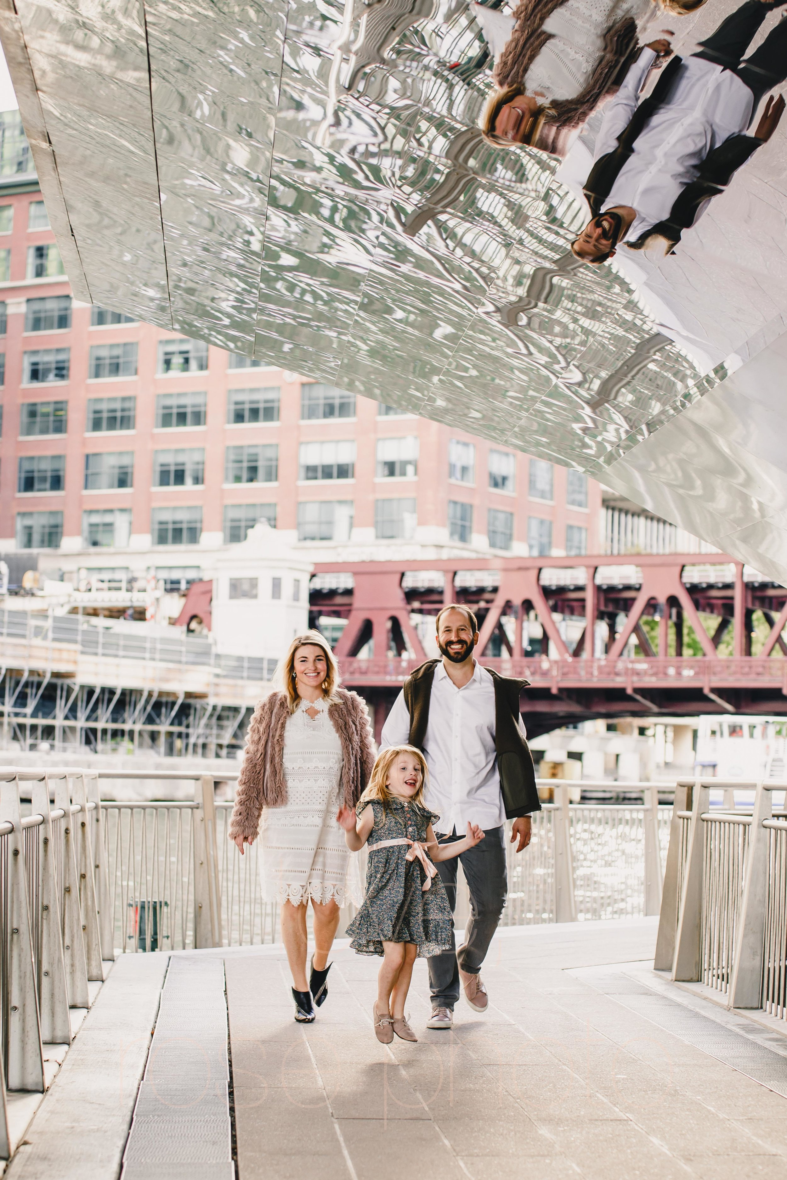 Lifestyle Photographer Chicago kids photos family shoot by Rose Photo -8.jpg