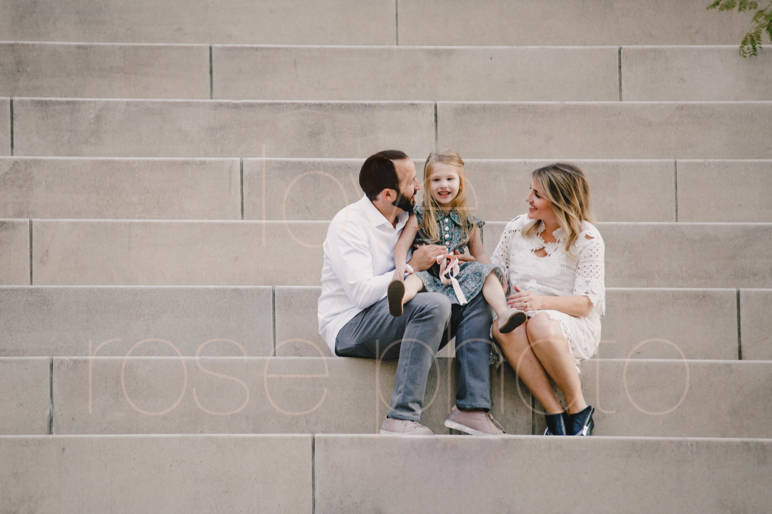 Lifestyle Photographer Chicago kids photos family shoot by Rose Photo -11.jpg